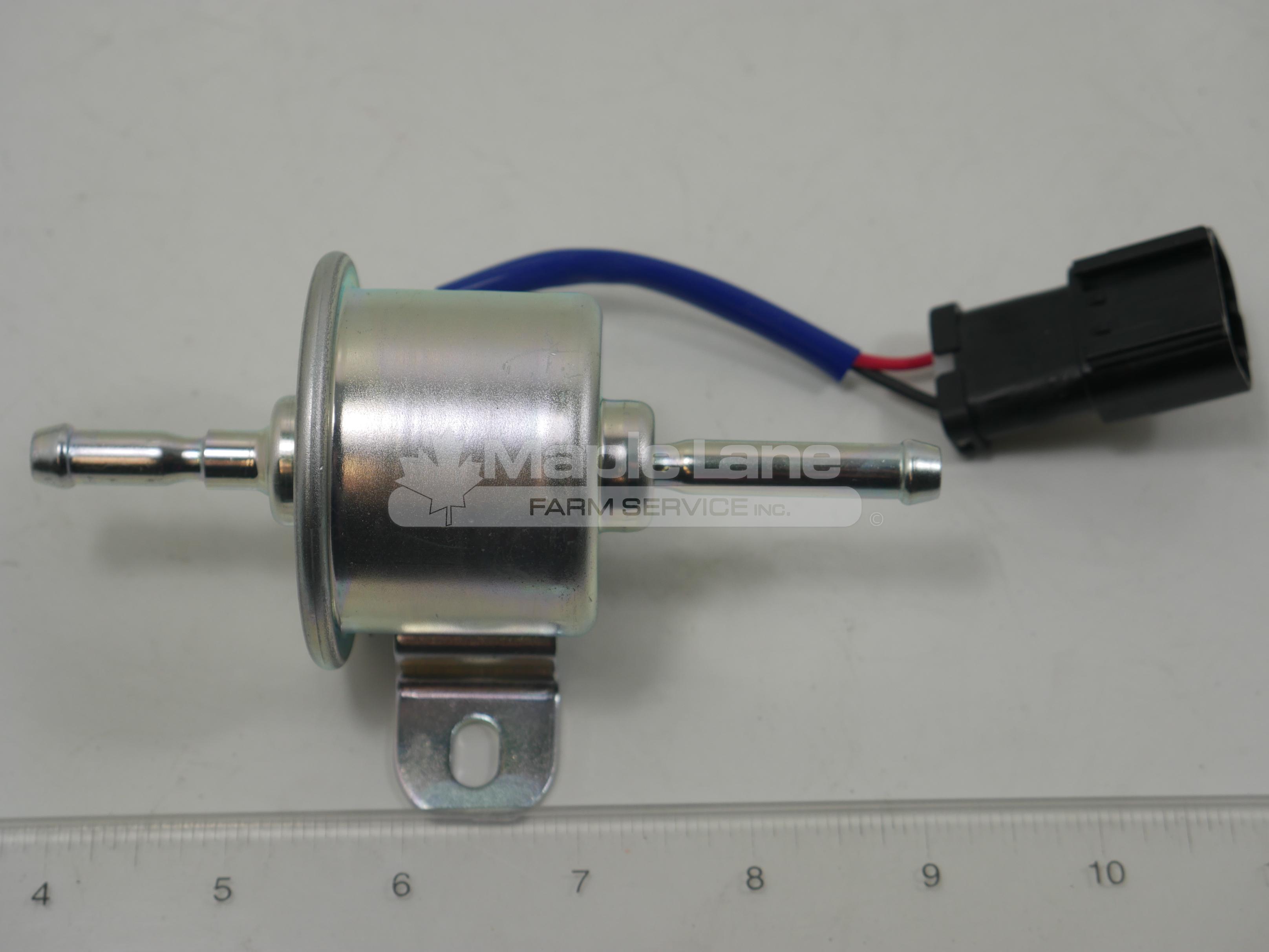 186483 Fuel Pump
