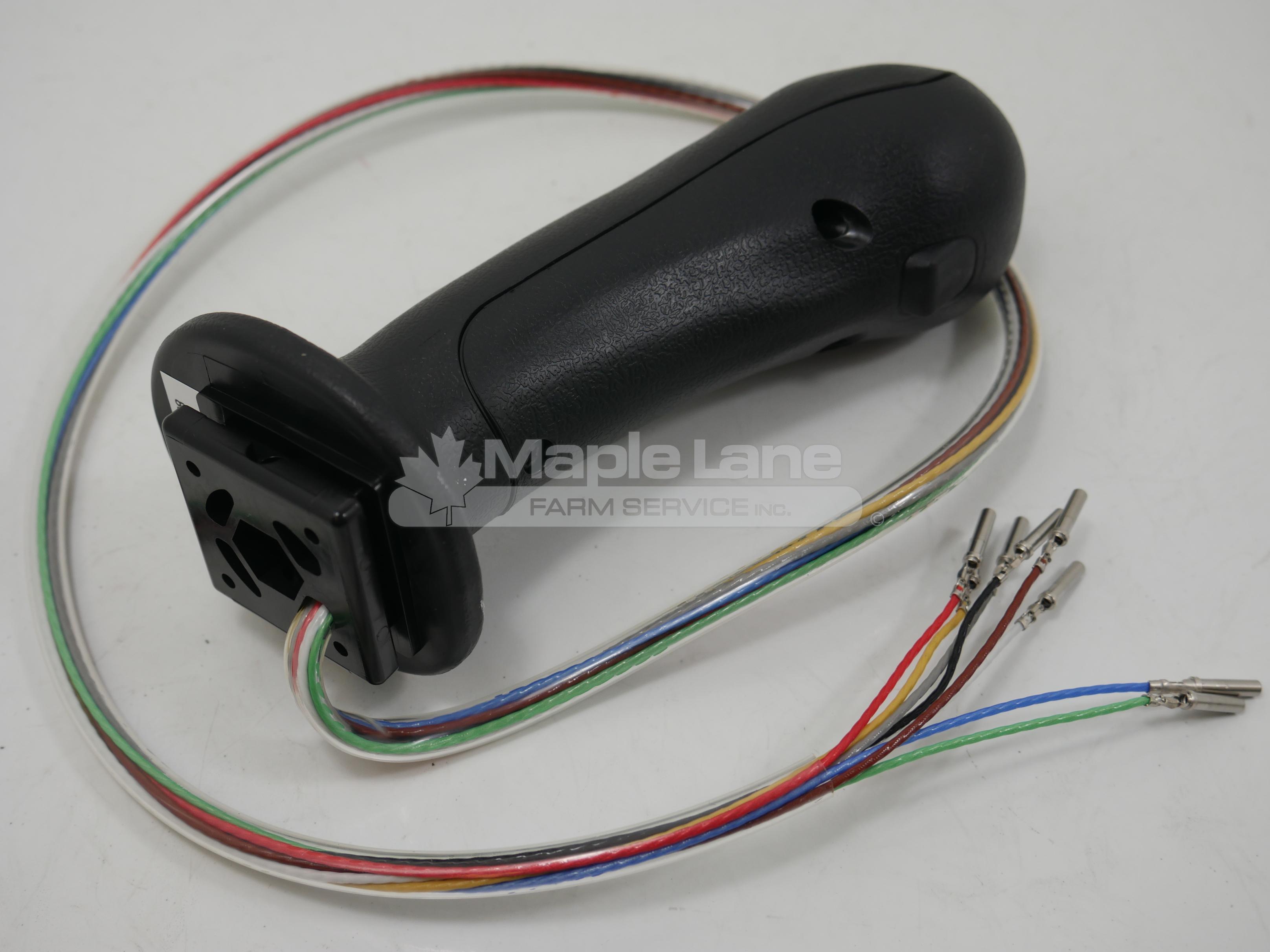 50351902 Control Modulation Grip
