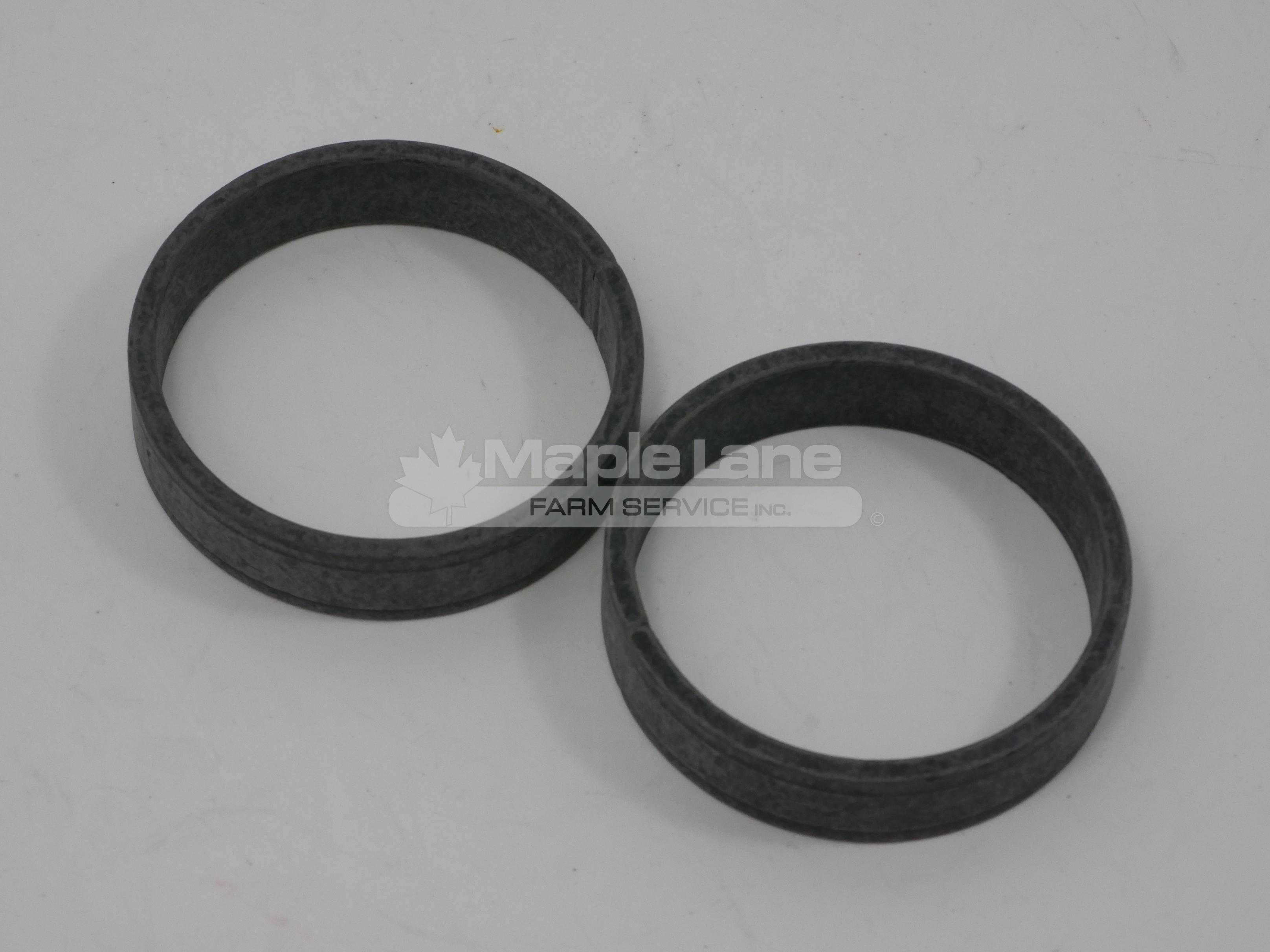 JR17217 Wear Ring