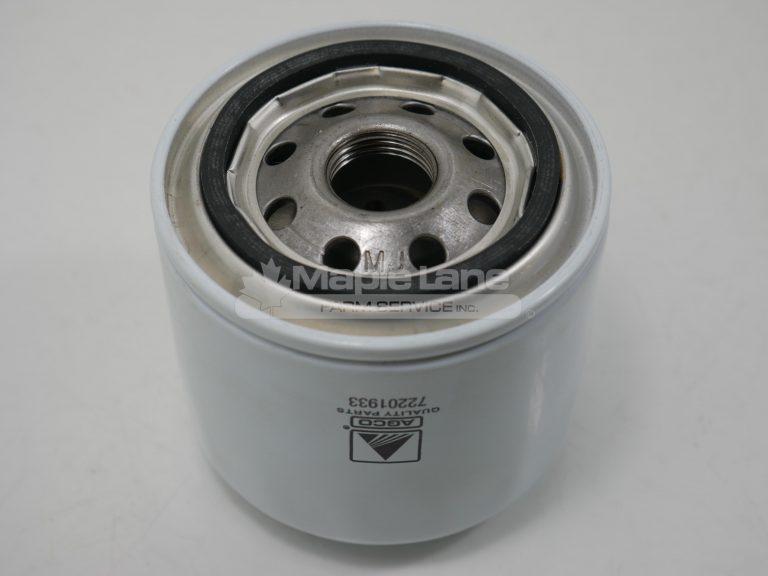 3608199M91 Filter