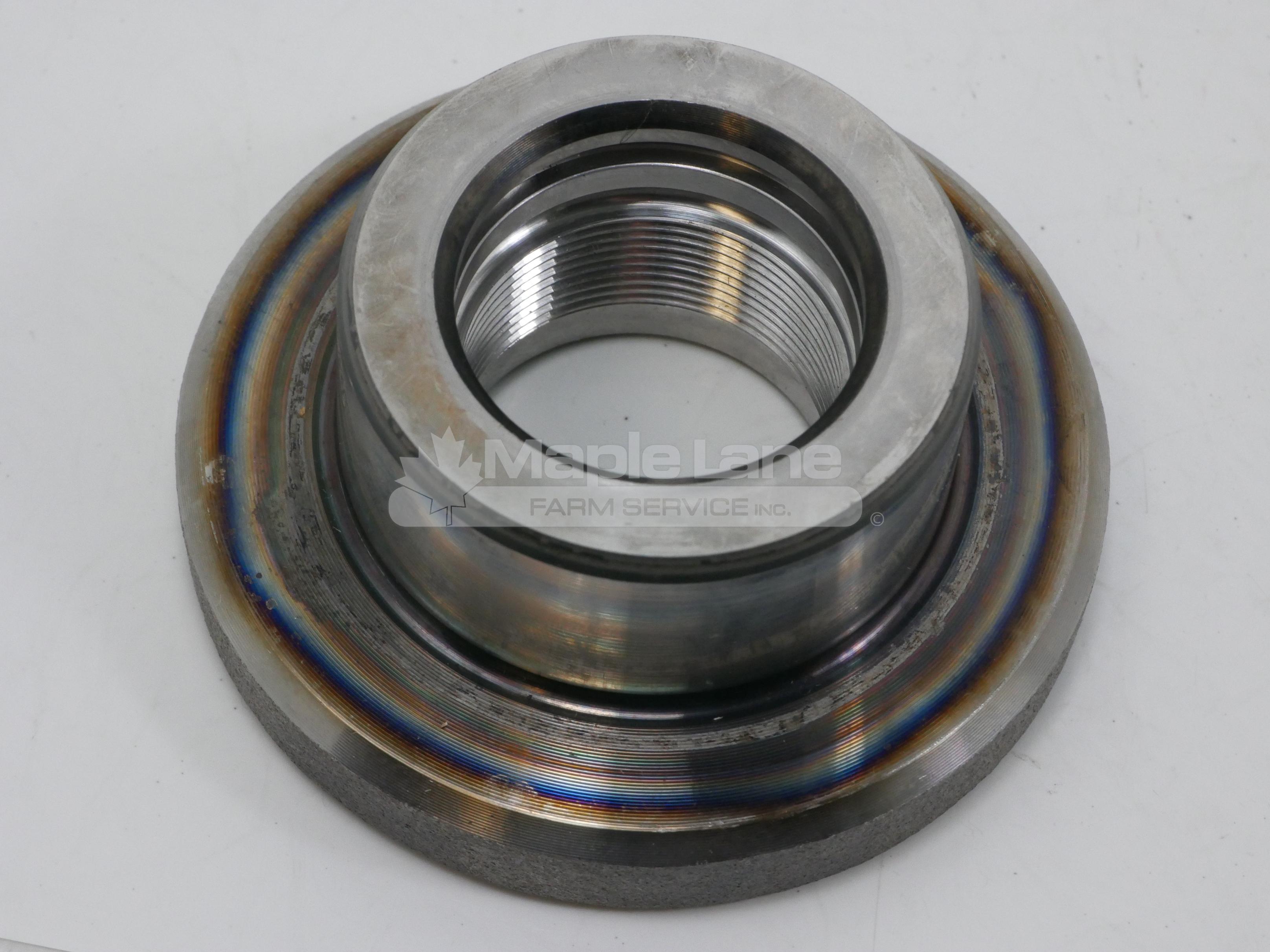 3764502m1 nut