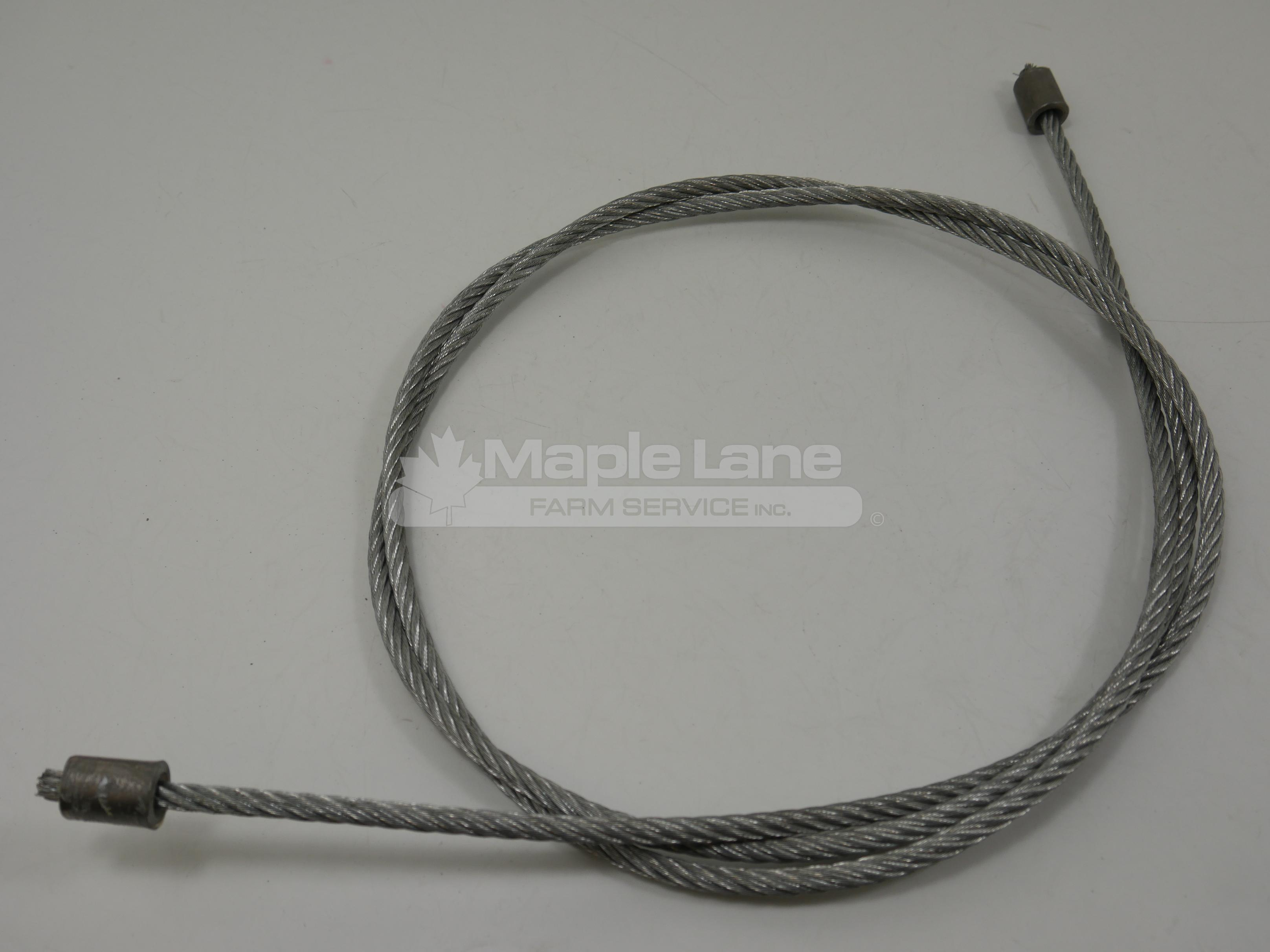 700109414 Cable