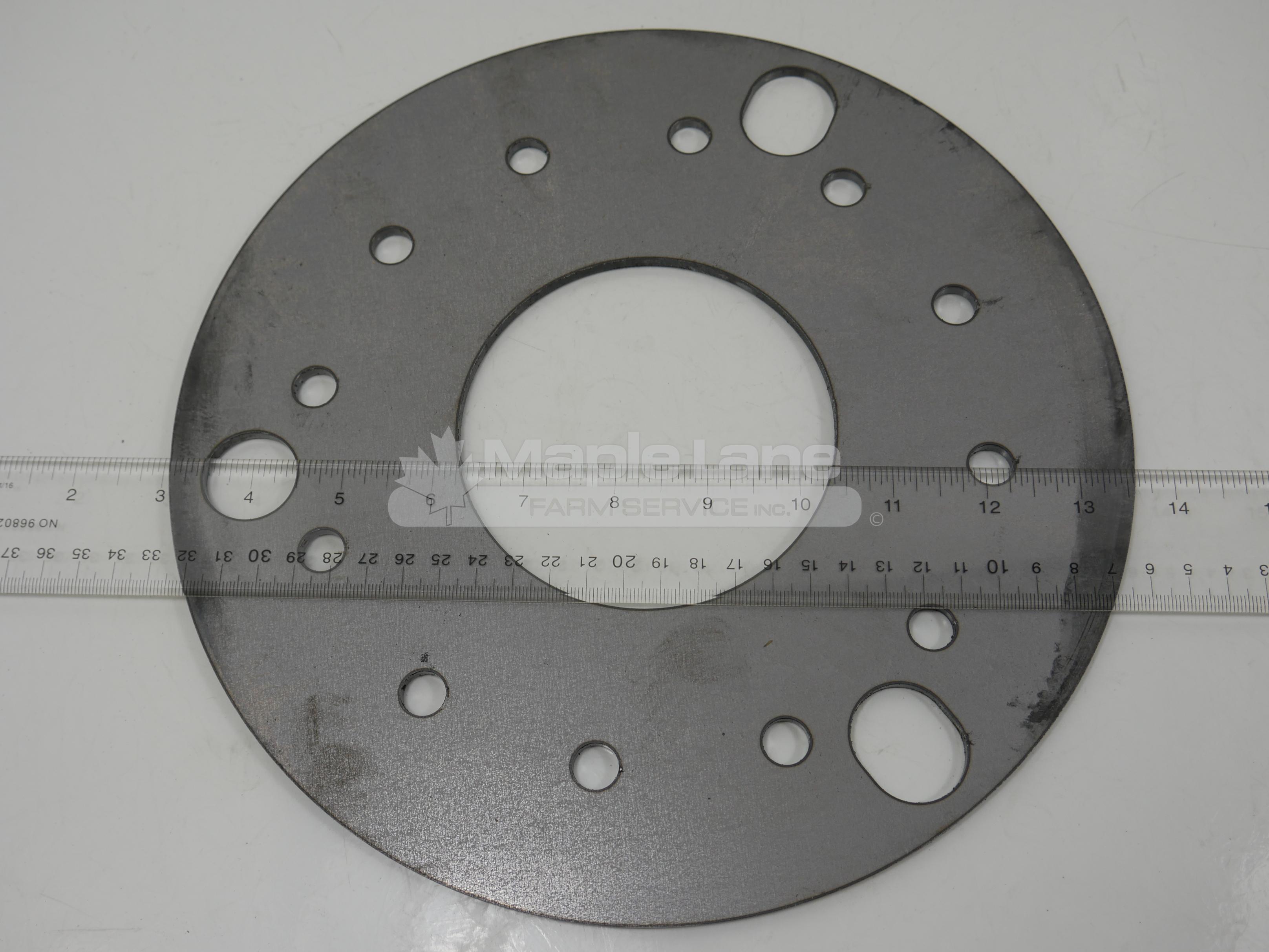 700140071 Clutch Plate