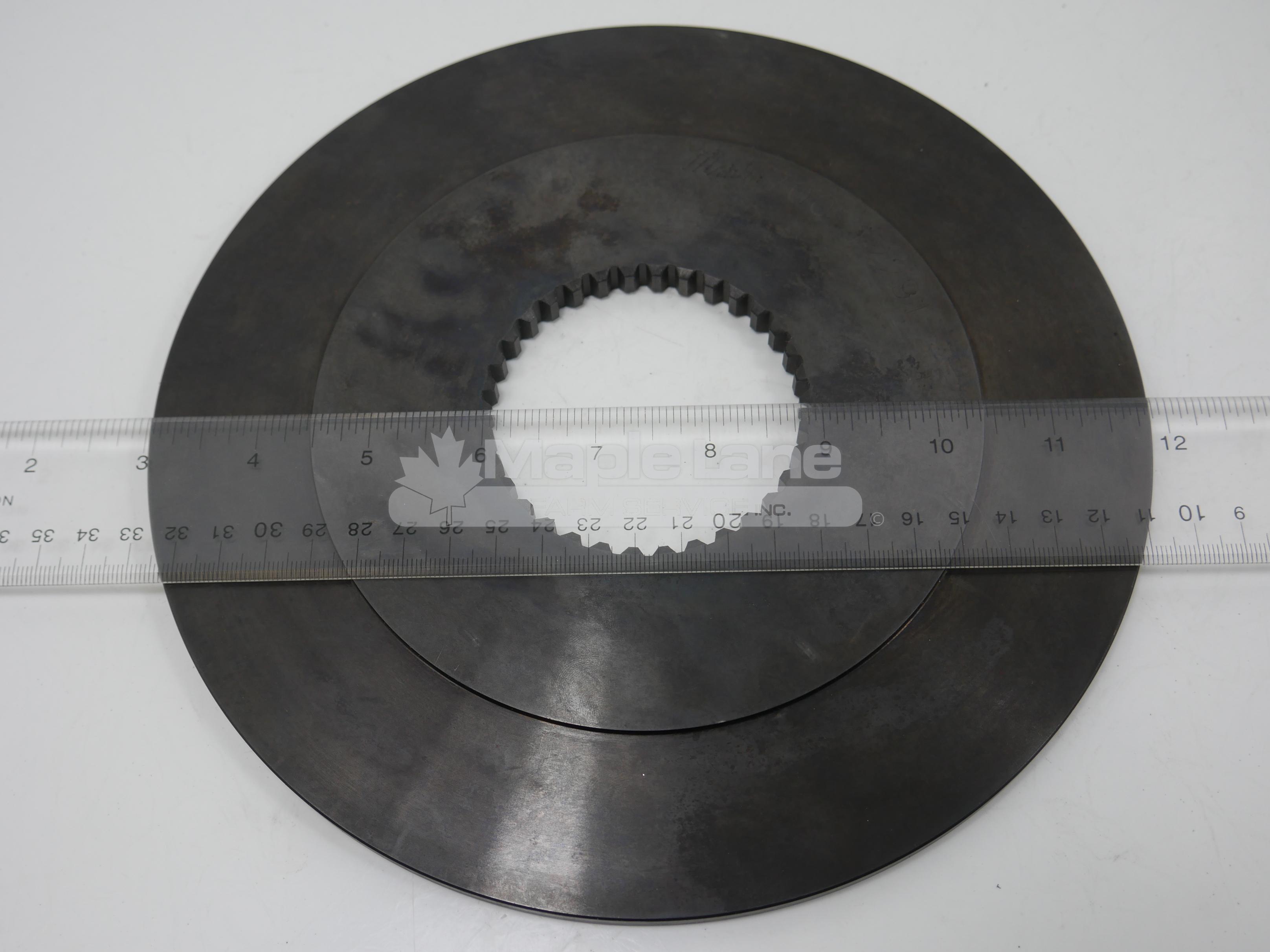 700142291 Brake Disc