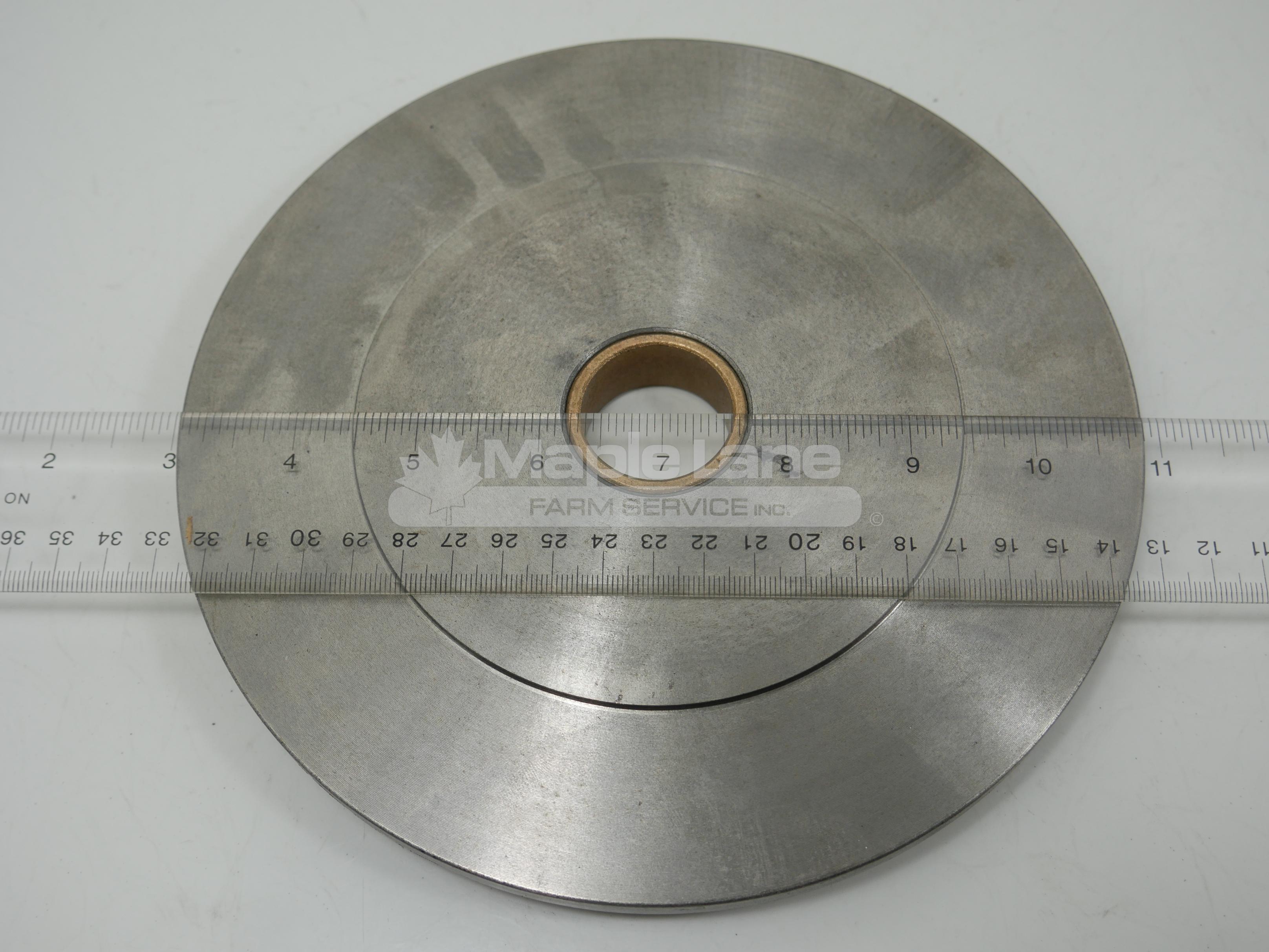 700161318 Clutch Assembly