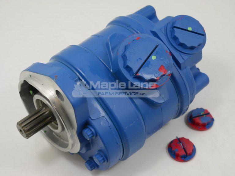 700724816 Hydraulic Pump