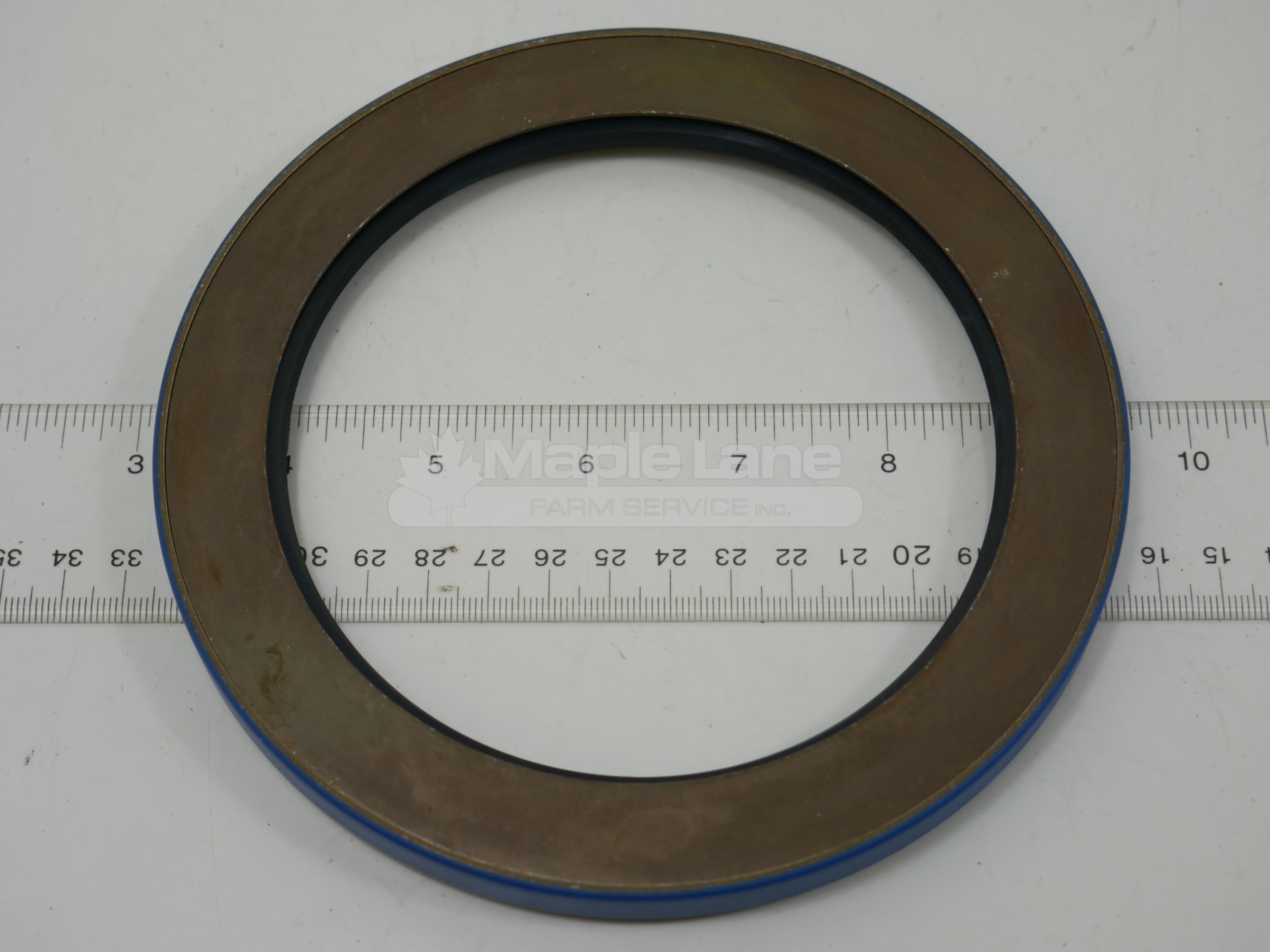 700728925 Oil Seal