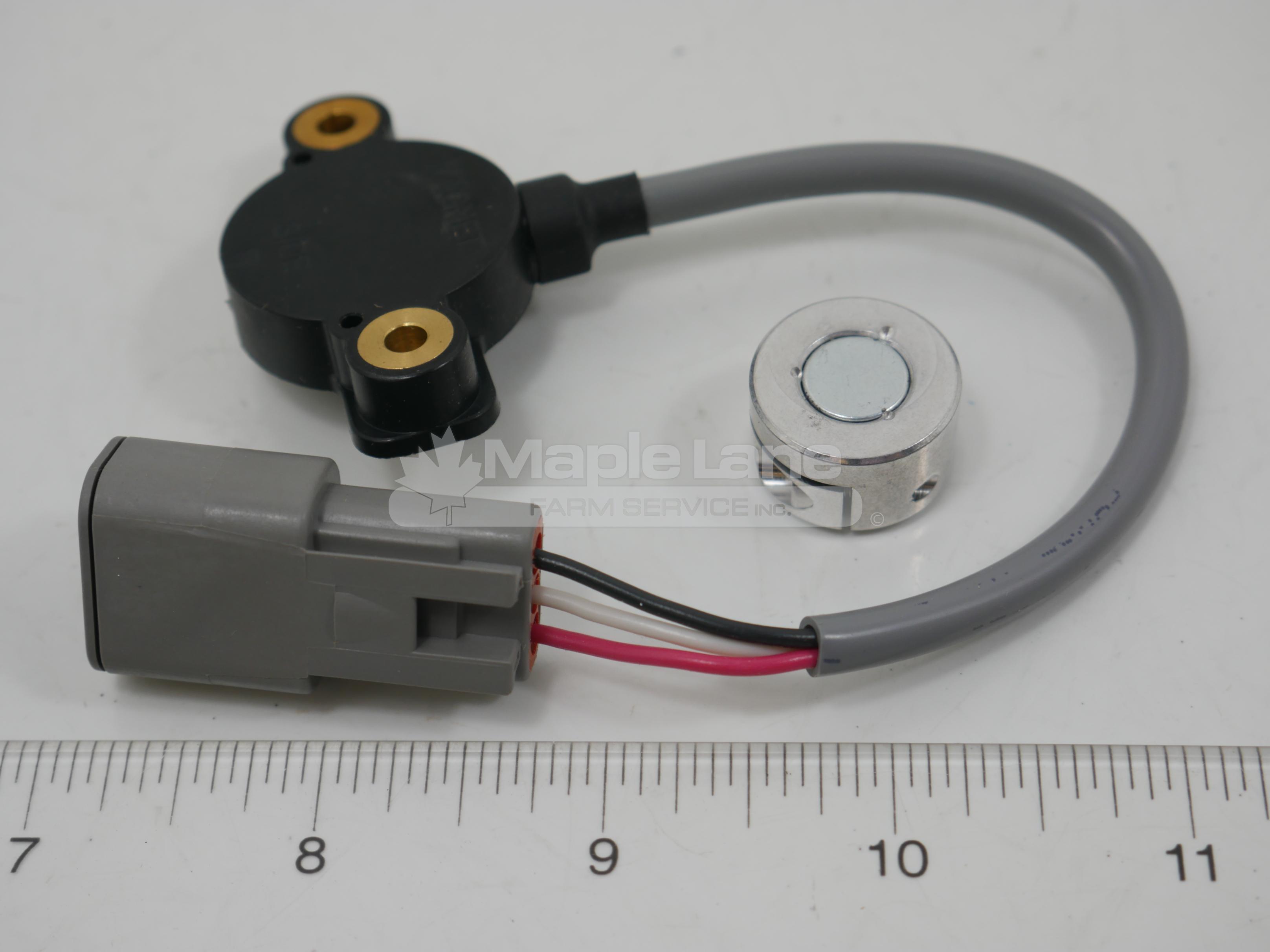 700741991 Hall Sensor