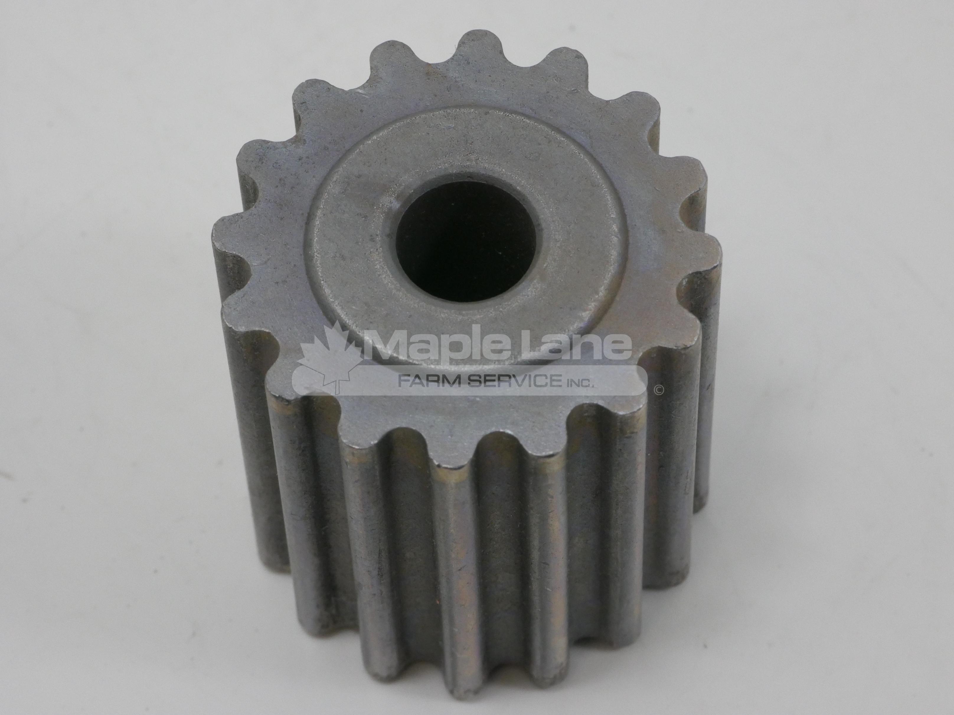 700742061 Gear
