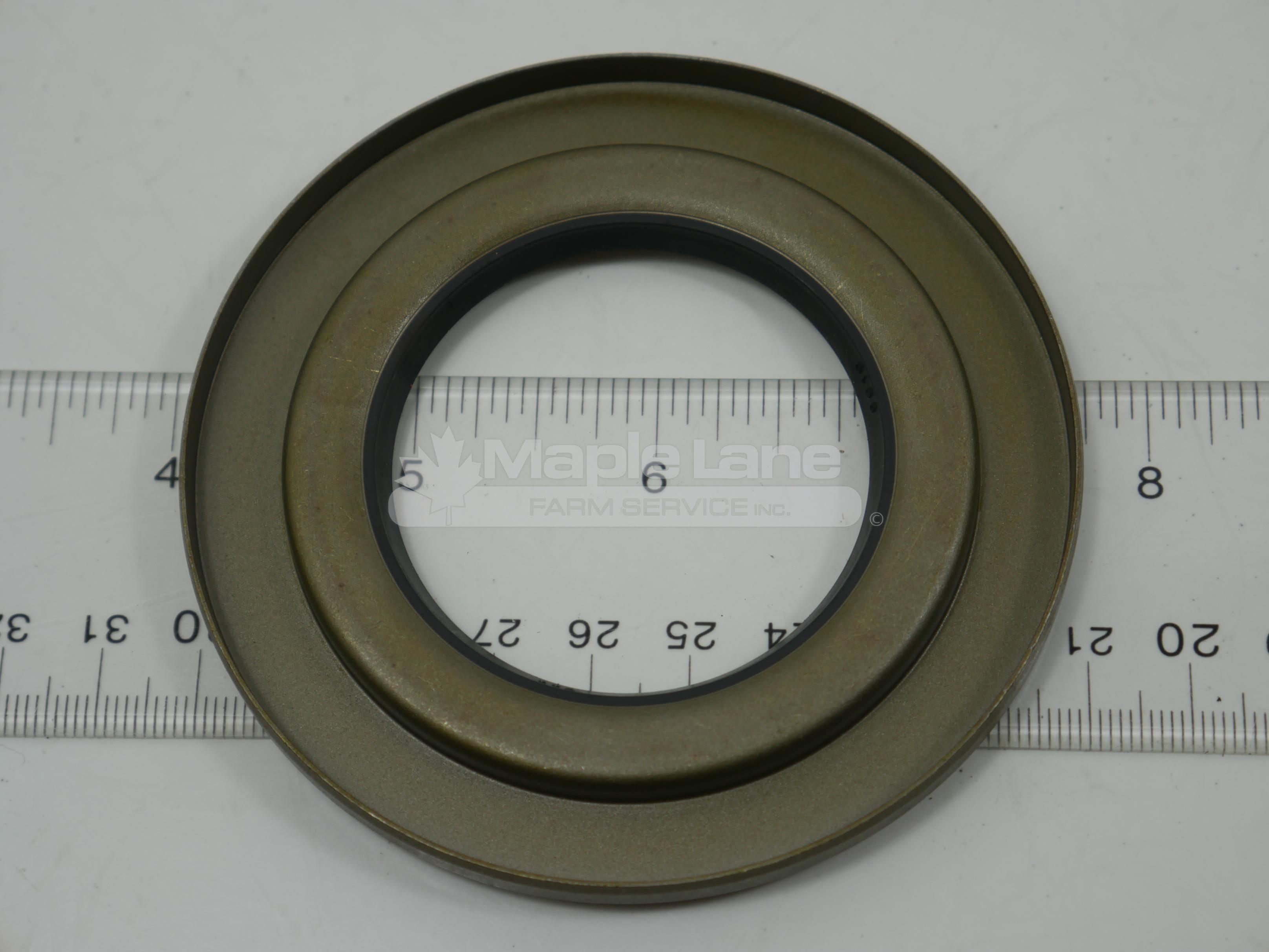 72110547 Seal