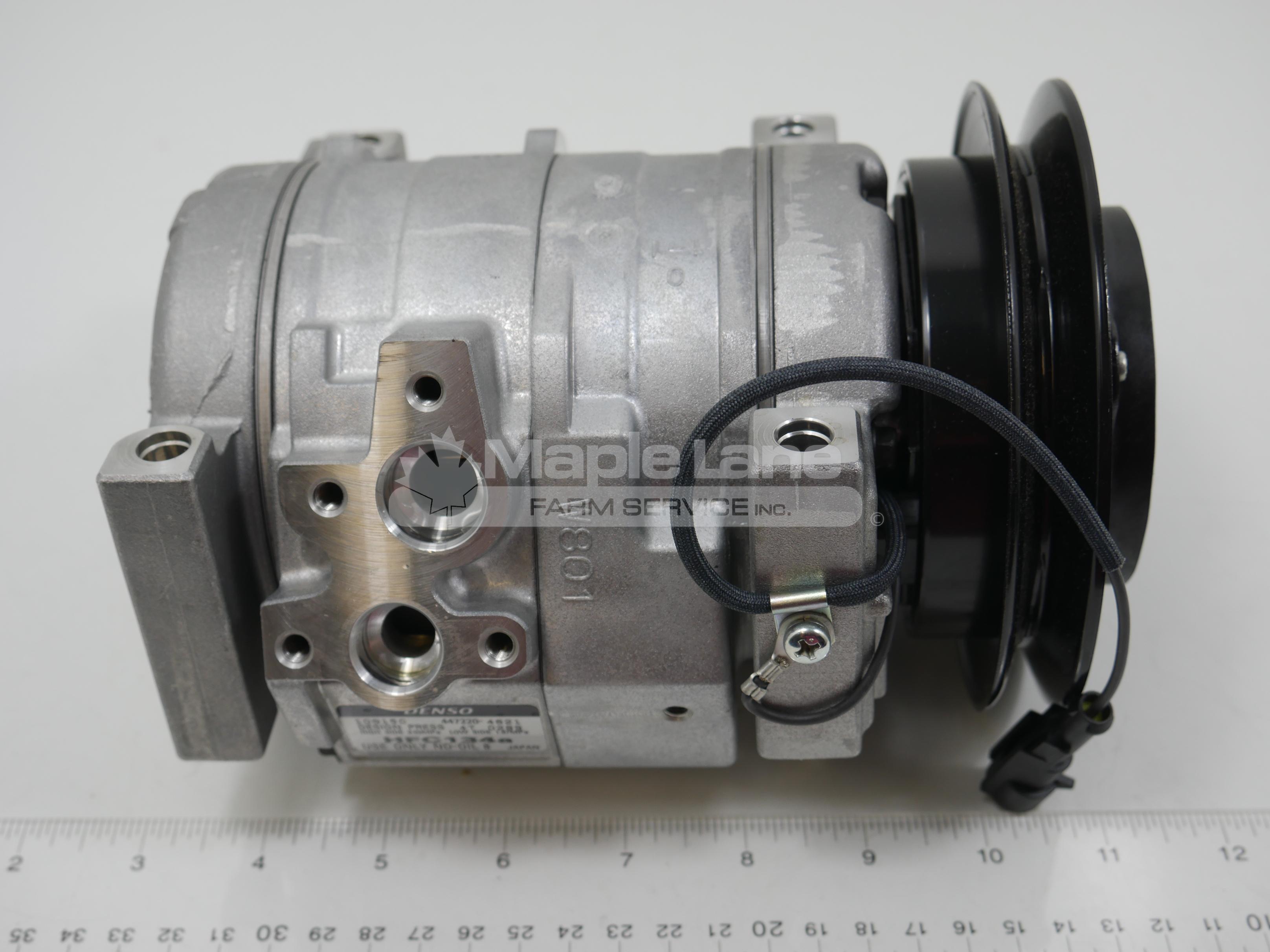 72488107 Compressor