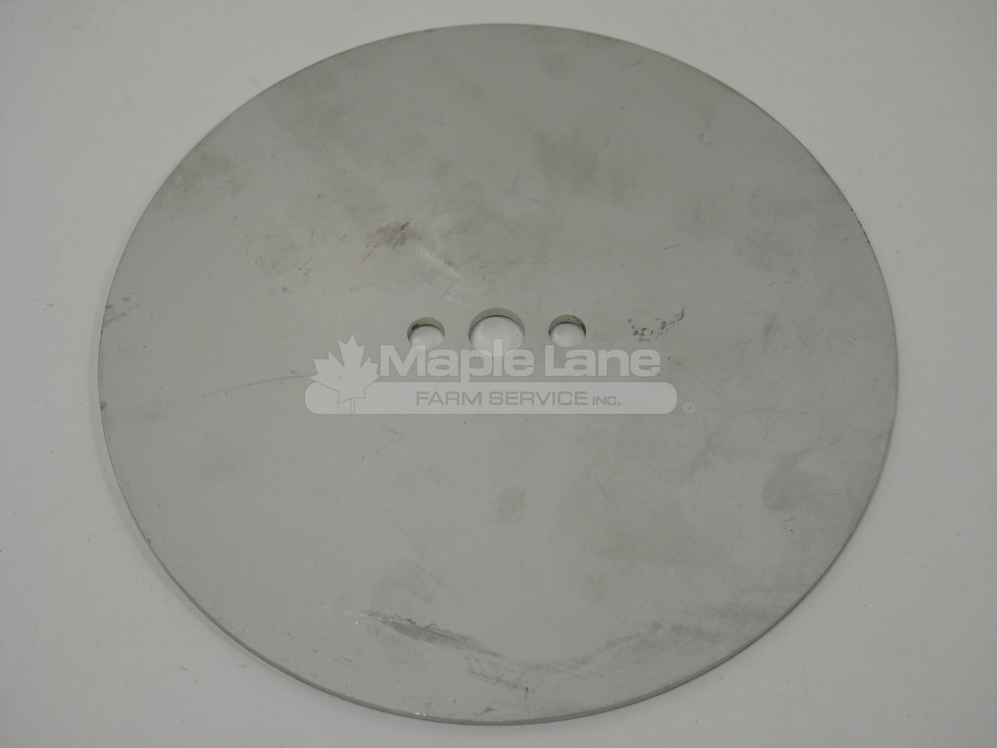 72632476 Brake Disc