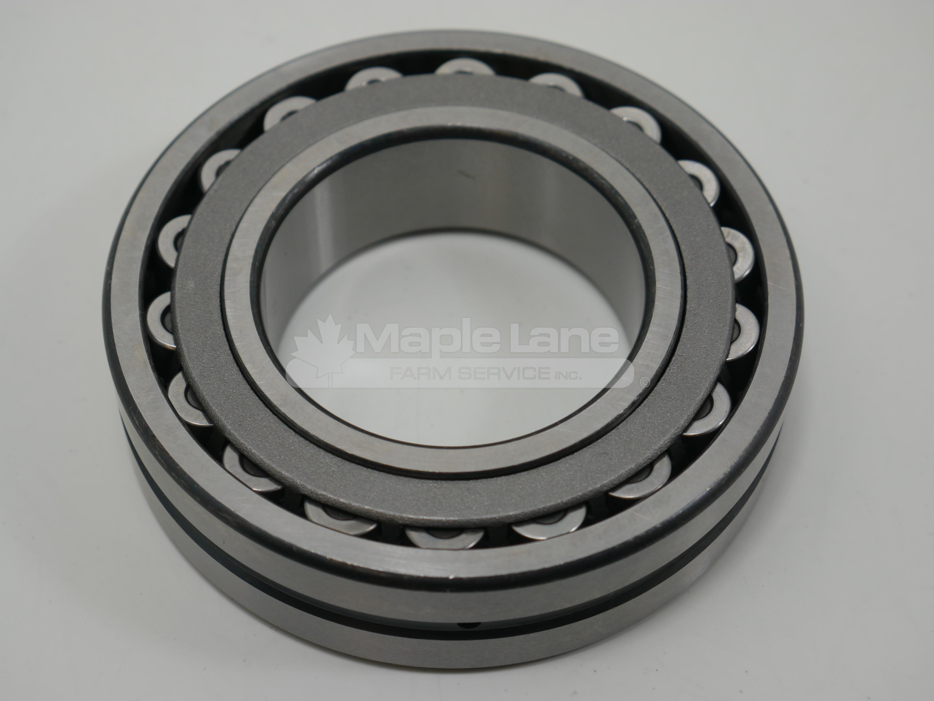 72635063 Roller Bearing