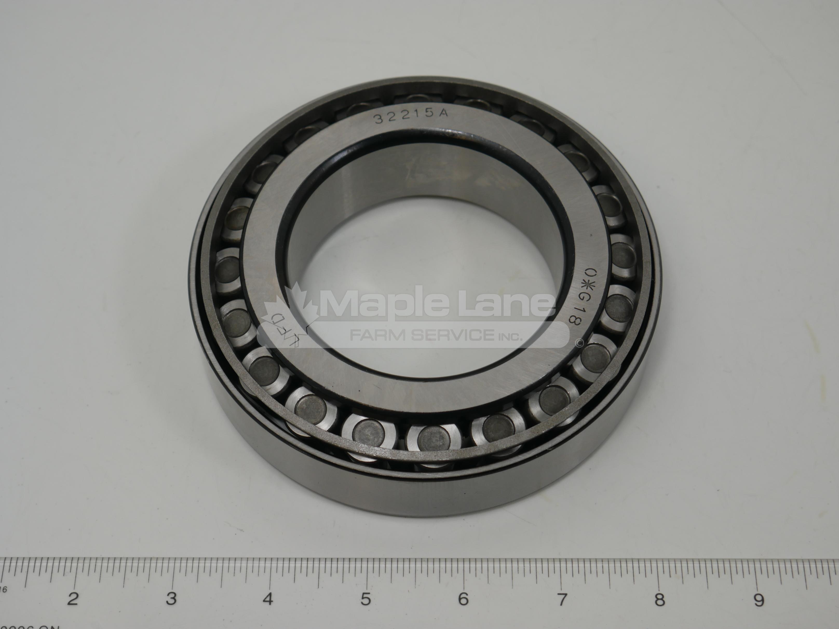 72635276 bearing