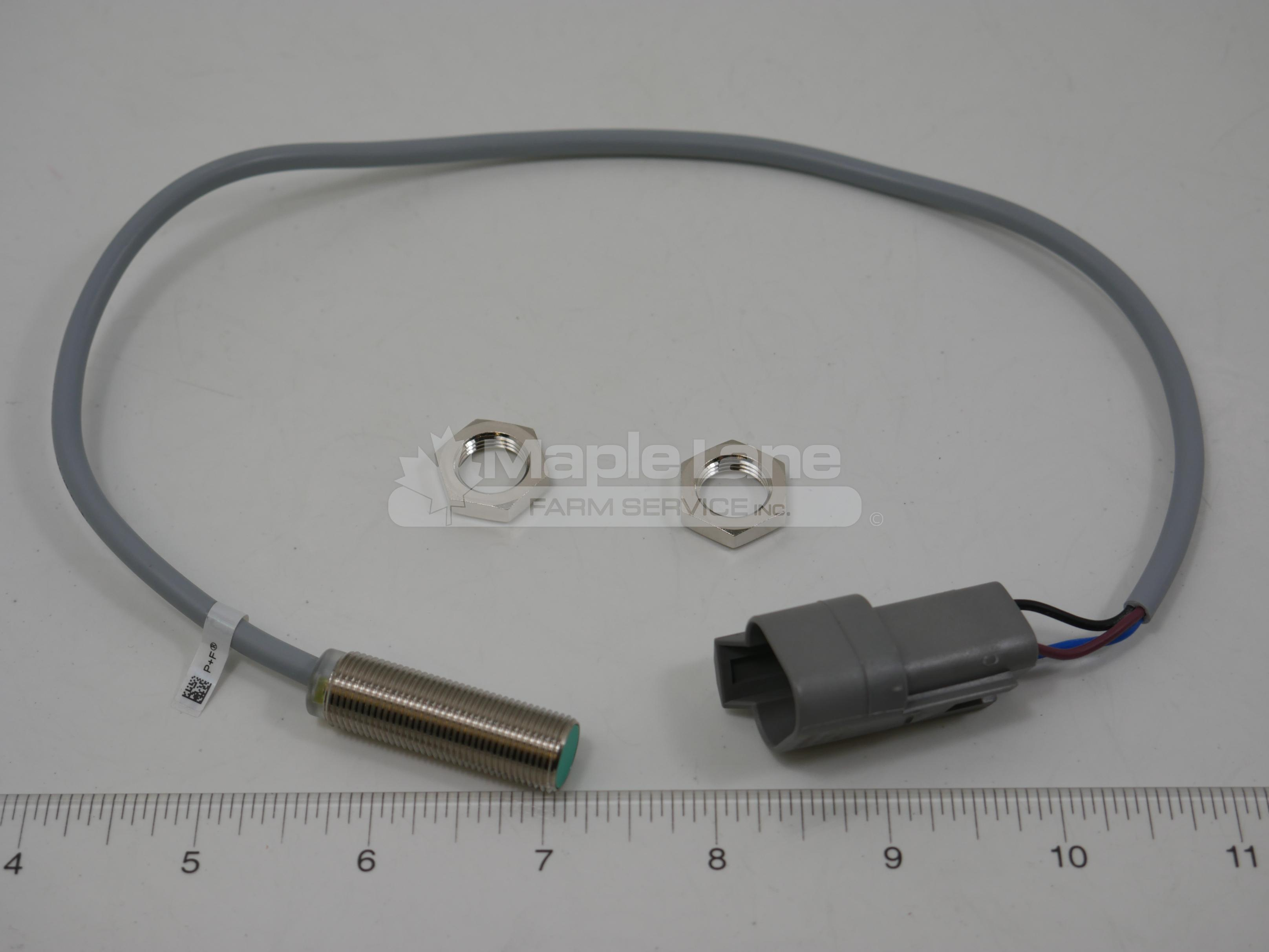 72635491 Sensor