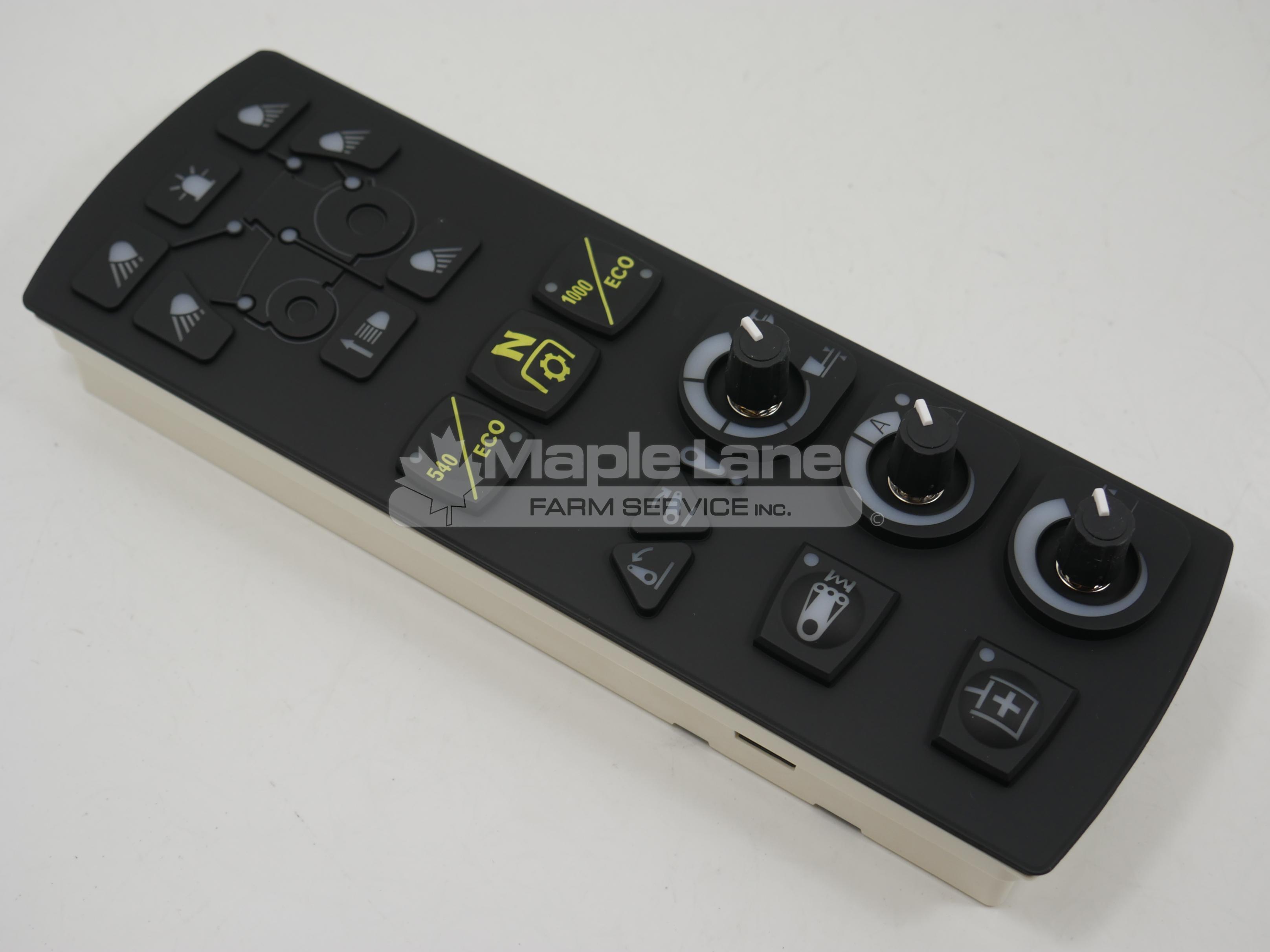 ACW1065700 Keyboard