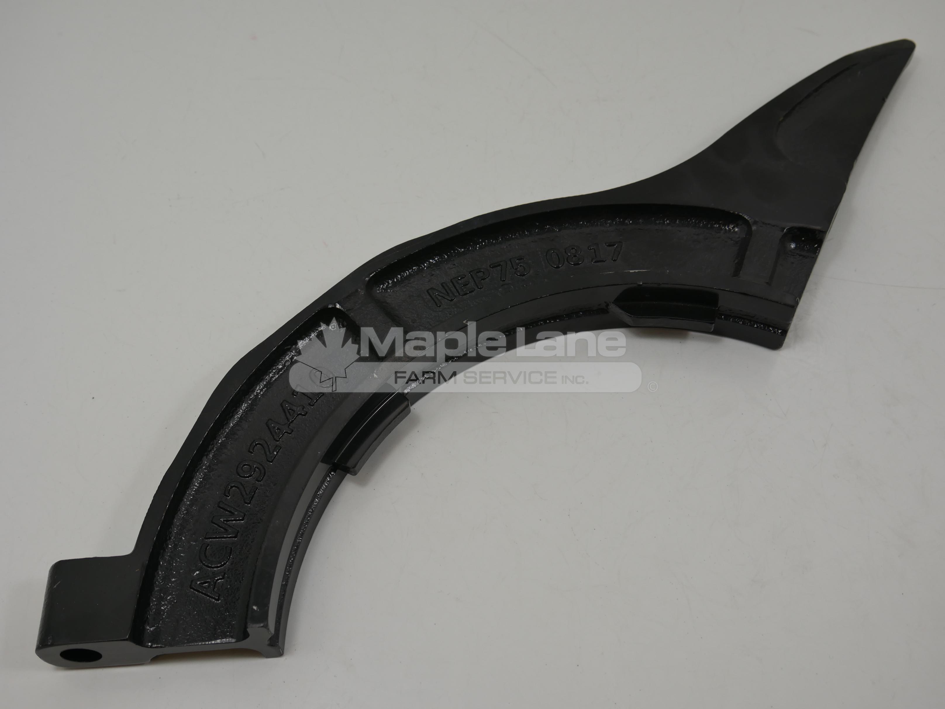 ACW4830080 Blade