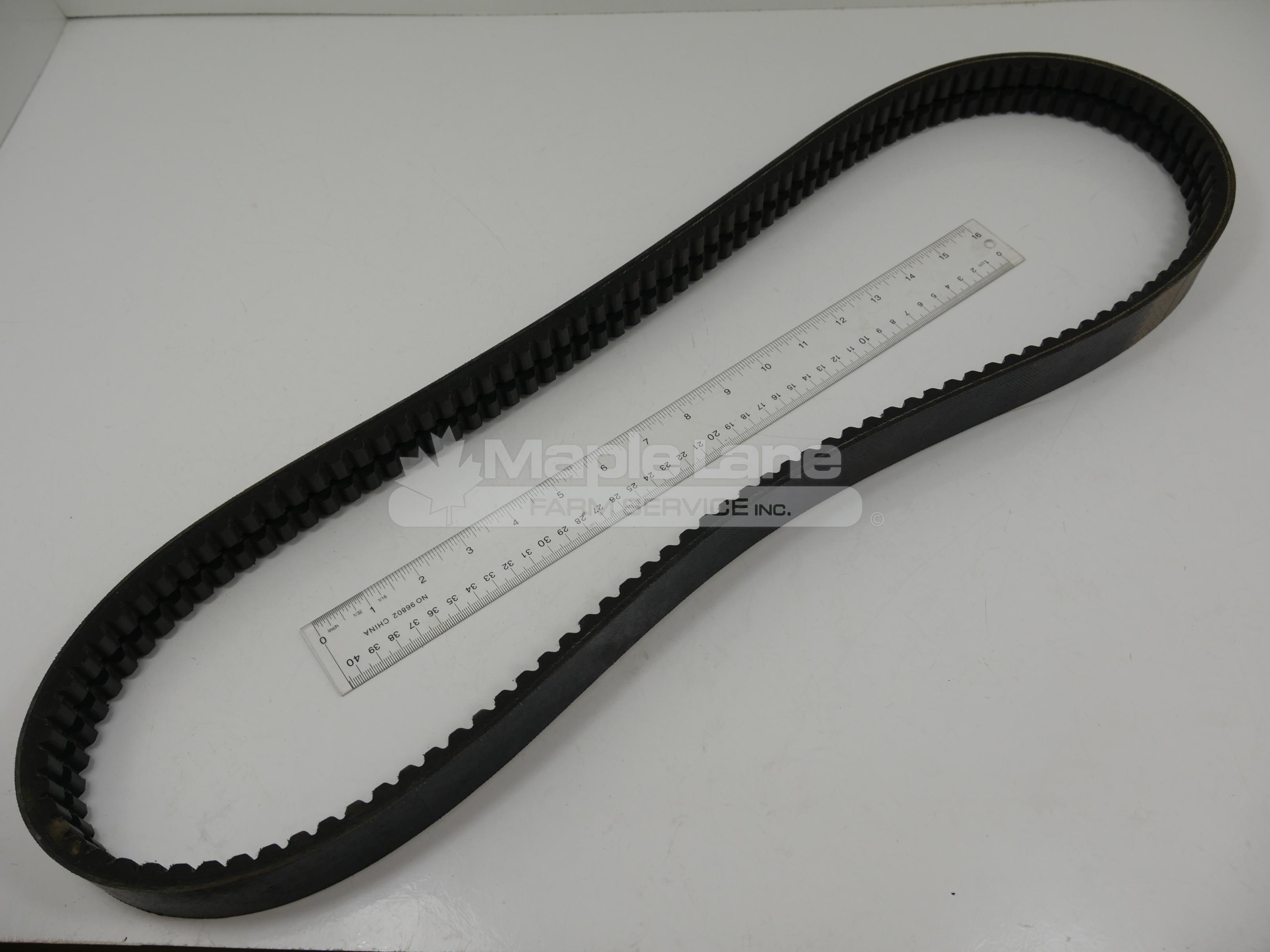 Y855692 V-Belt