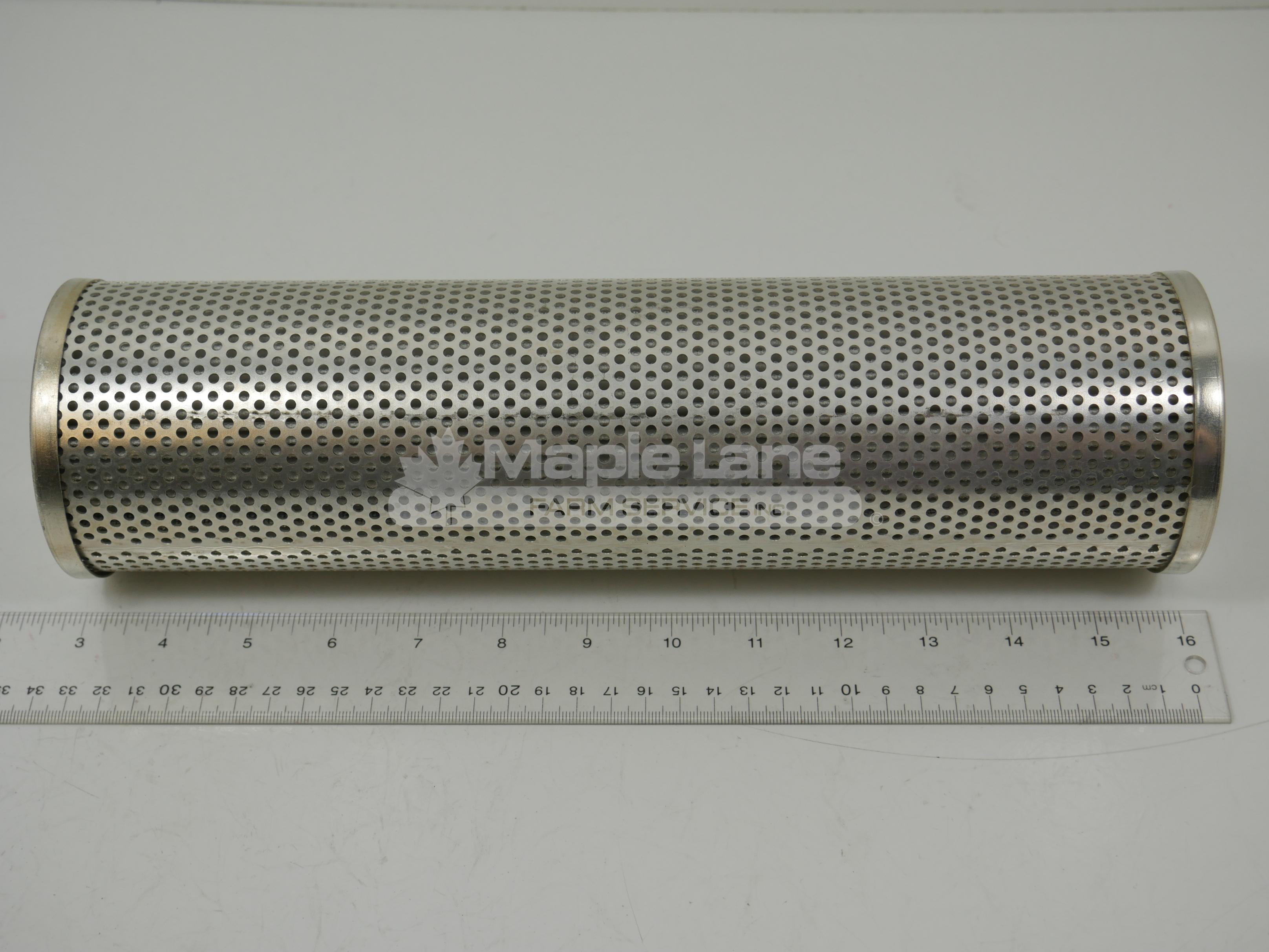 0003636634 Hydraulic Filter