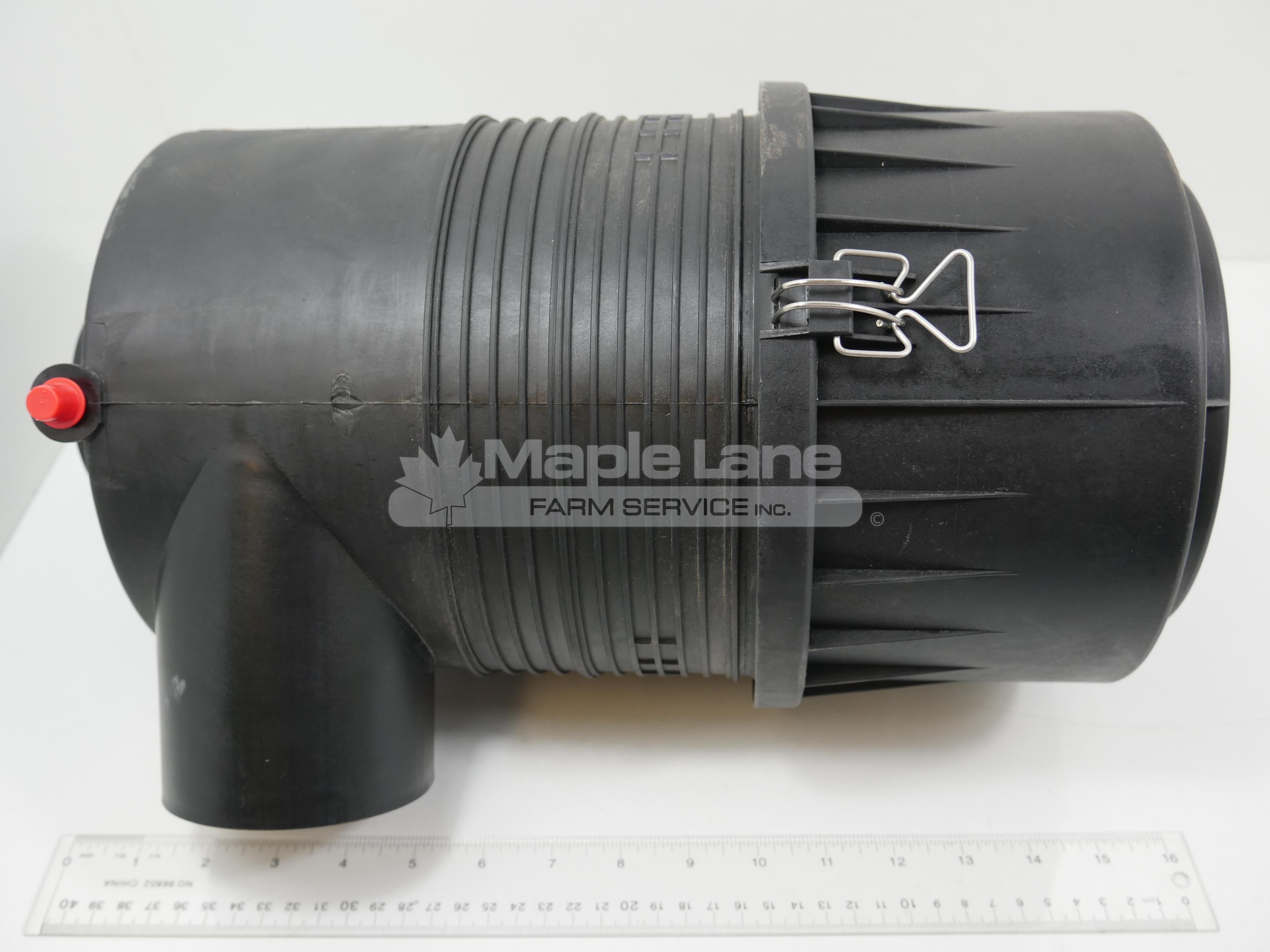 135131 Clean Air Filter