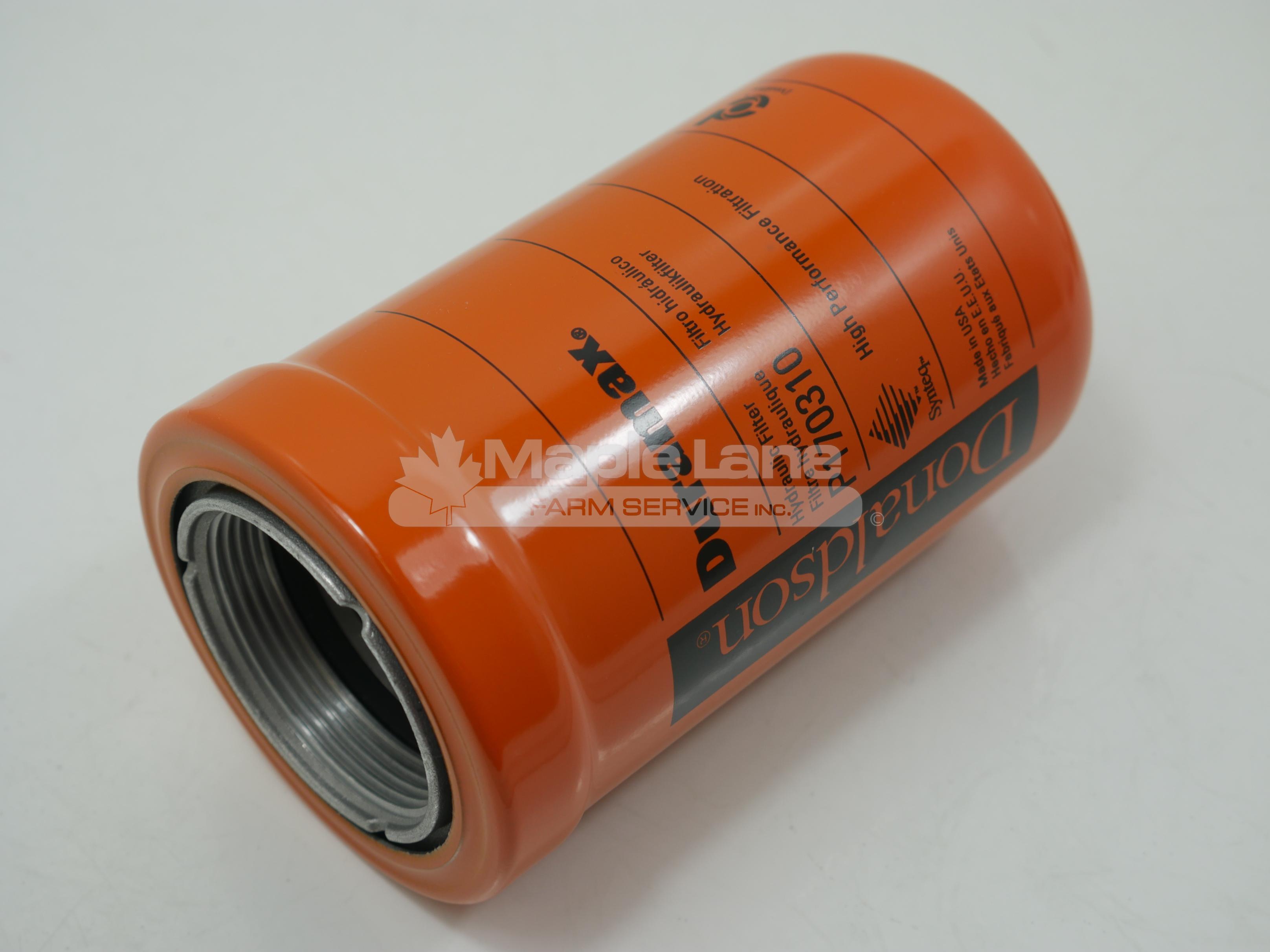 241216 Hydraulic Oil Filter
