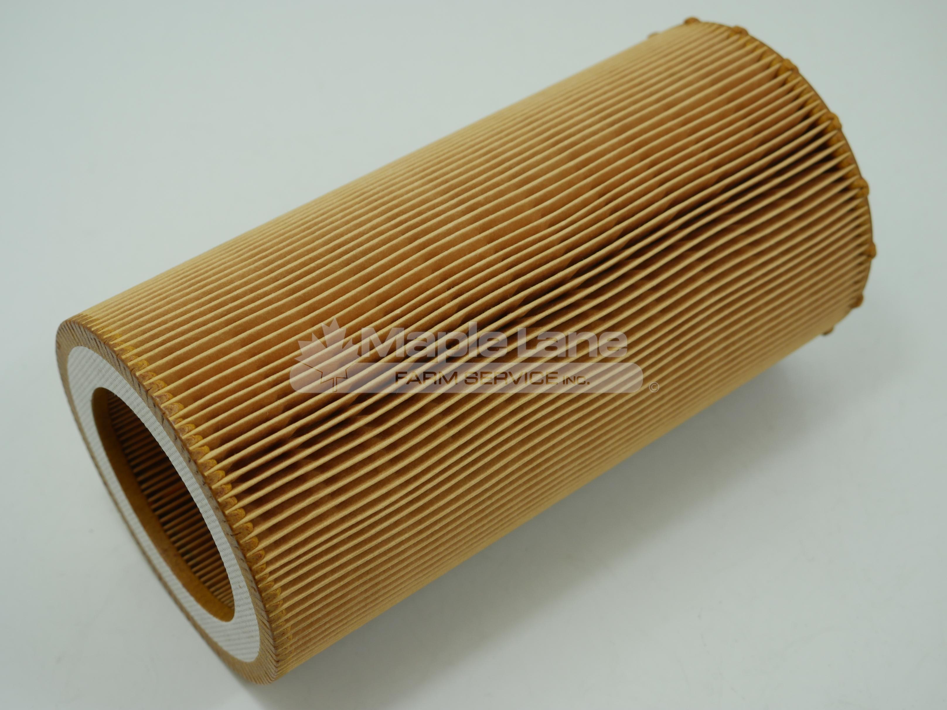 242541 Air Filter