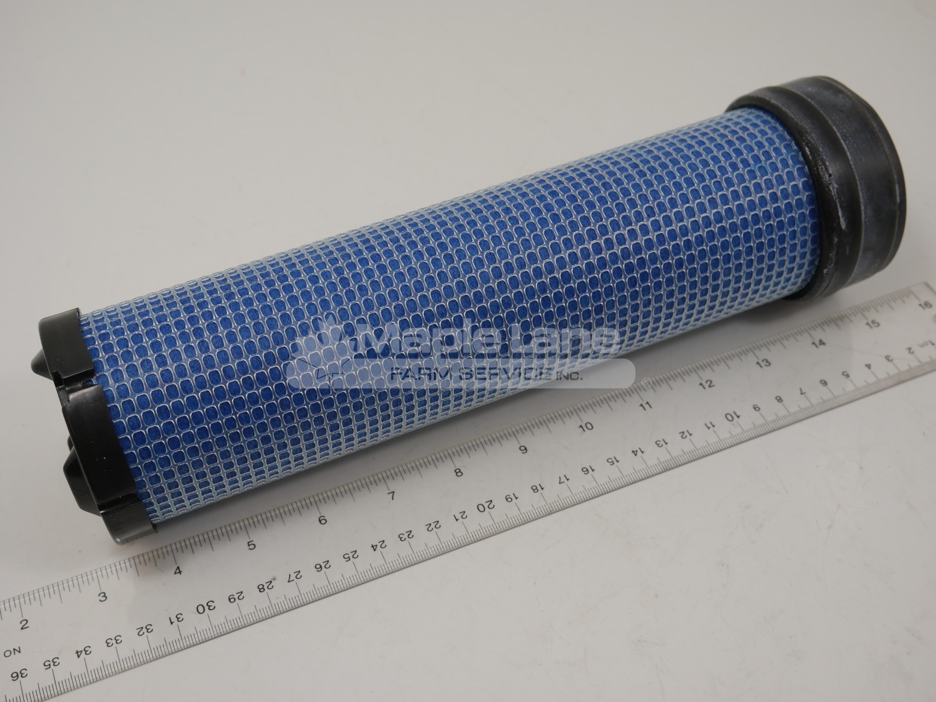 270741 Secondary Air Filter