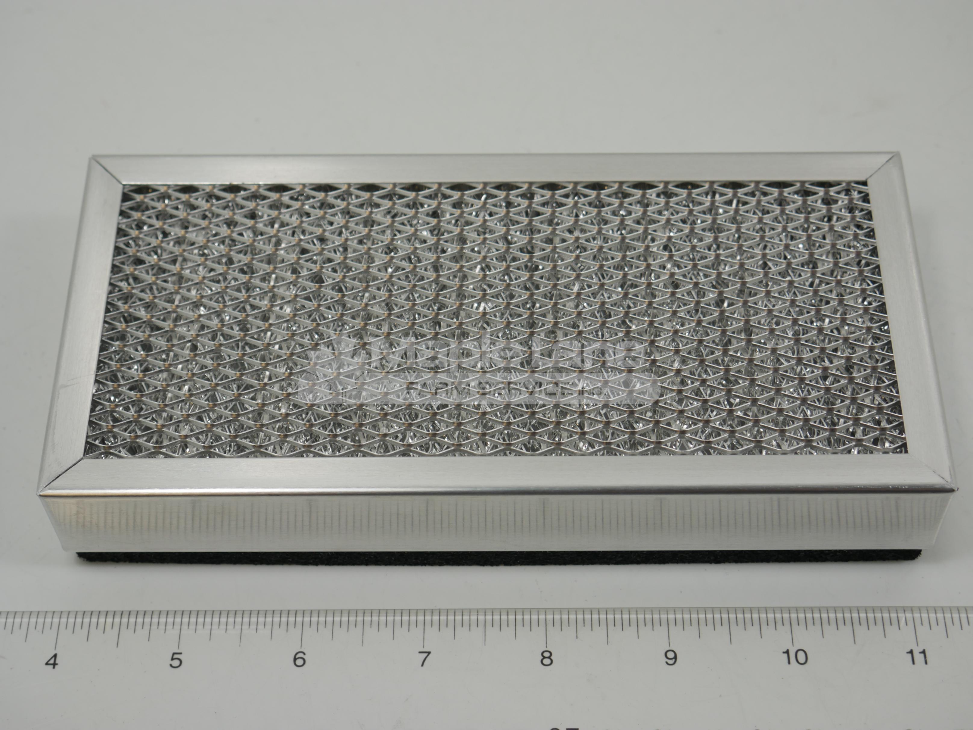 420-36247 Heater Filter