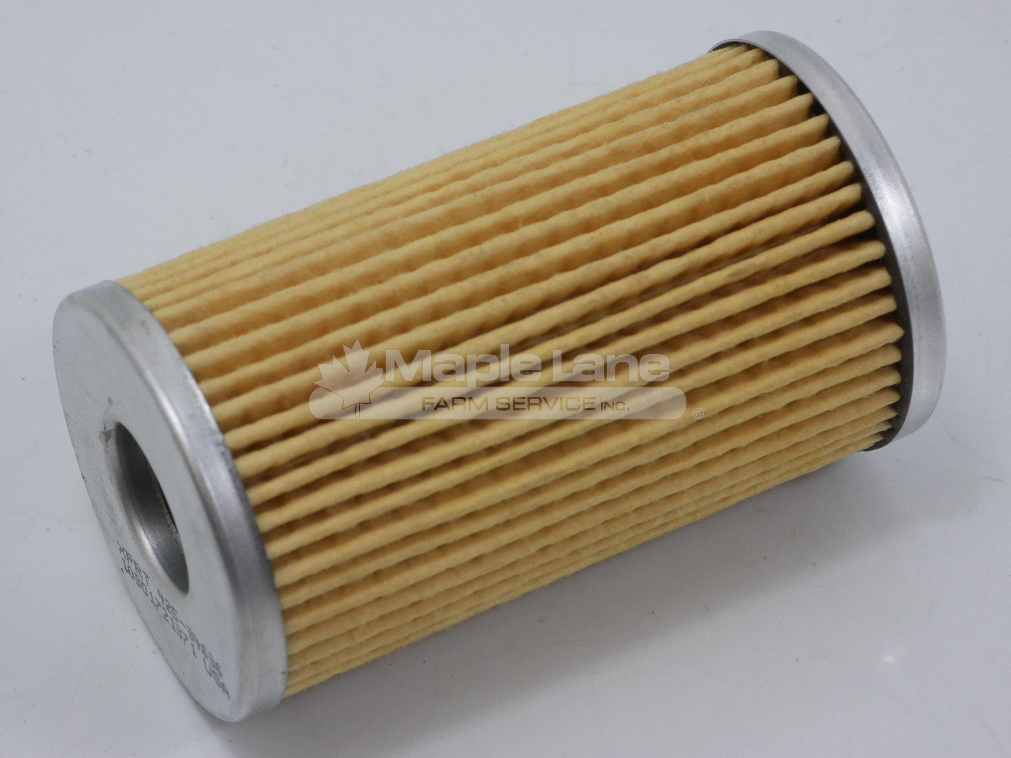 425-34636 Fuel Oil Element