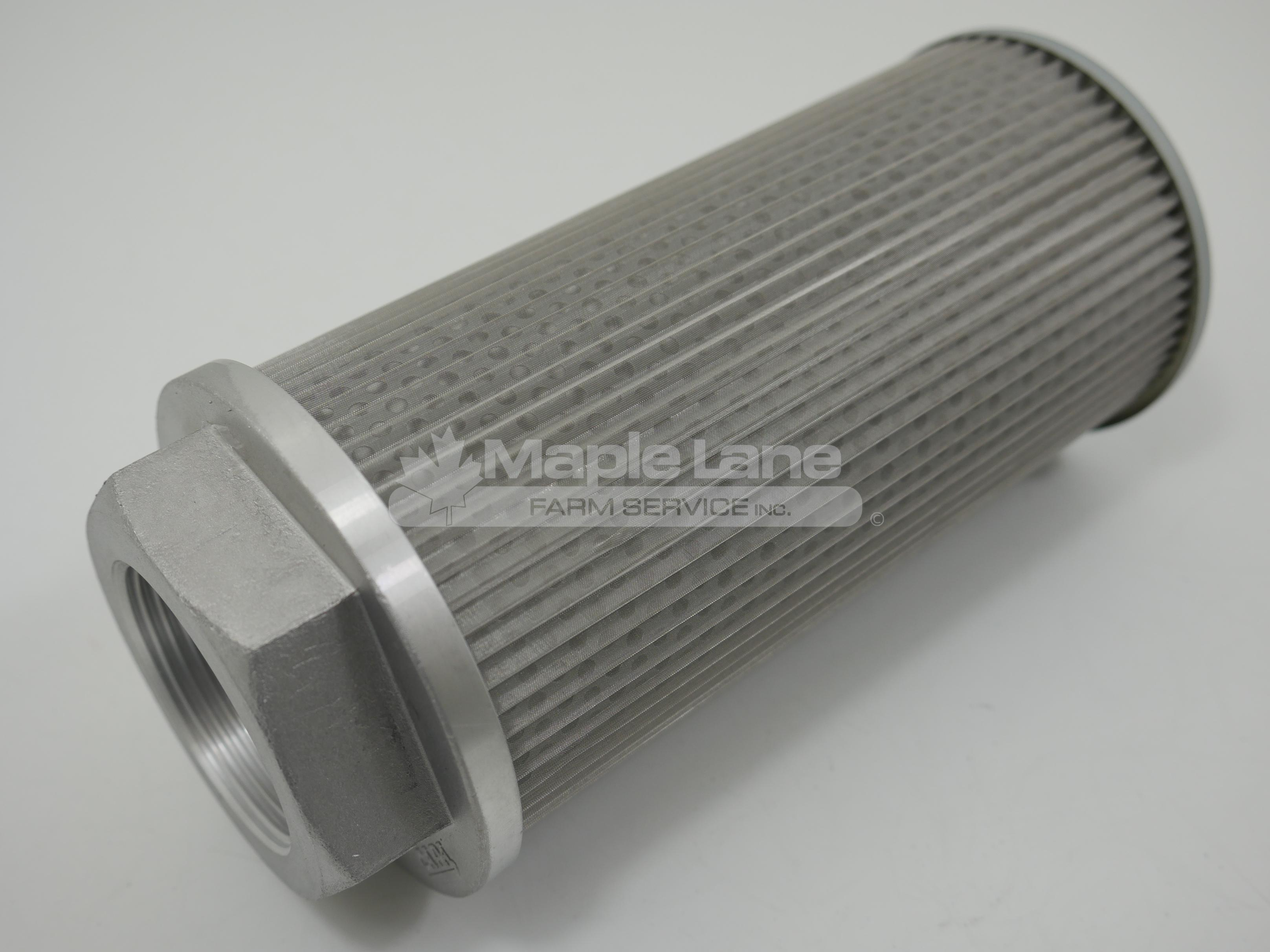 50282738 Suction Filter