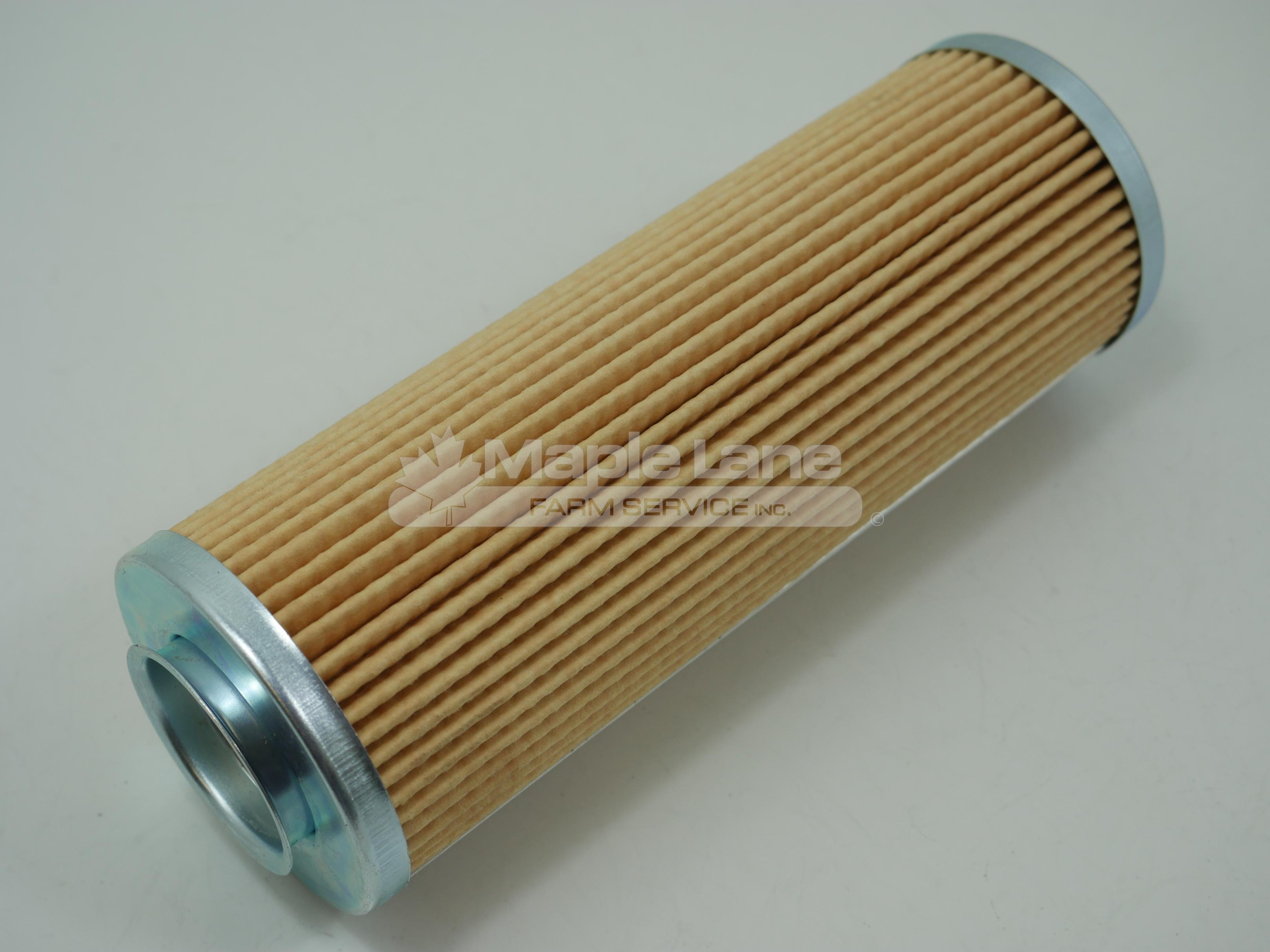 J221174 Hydraulic Filter