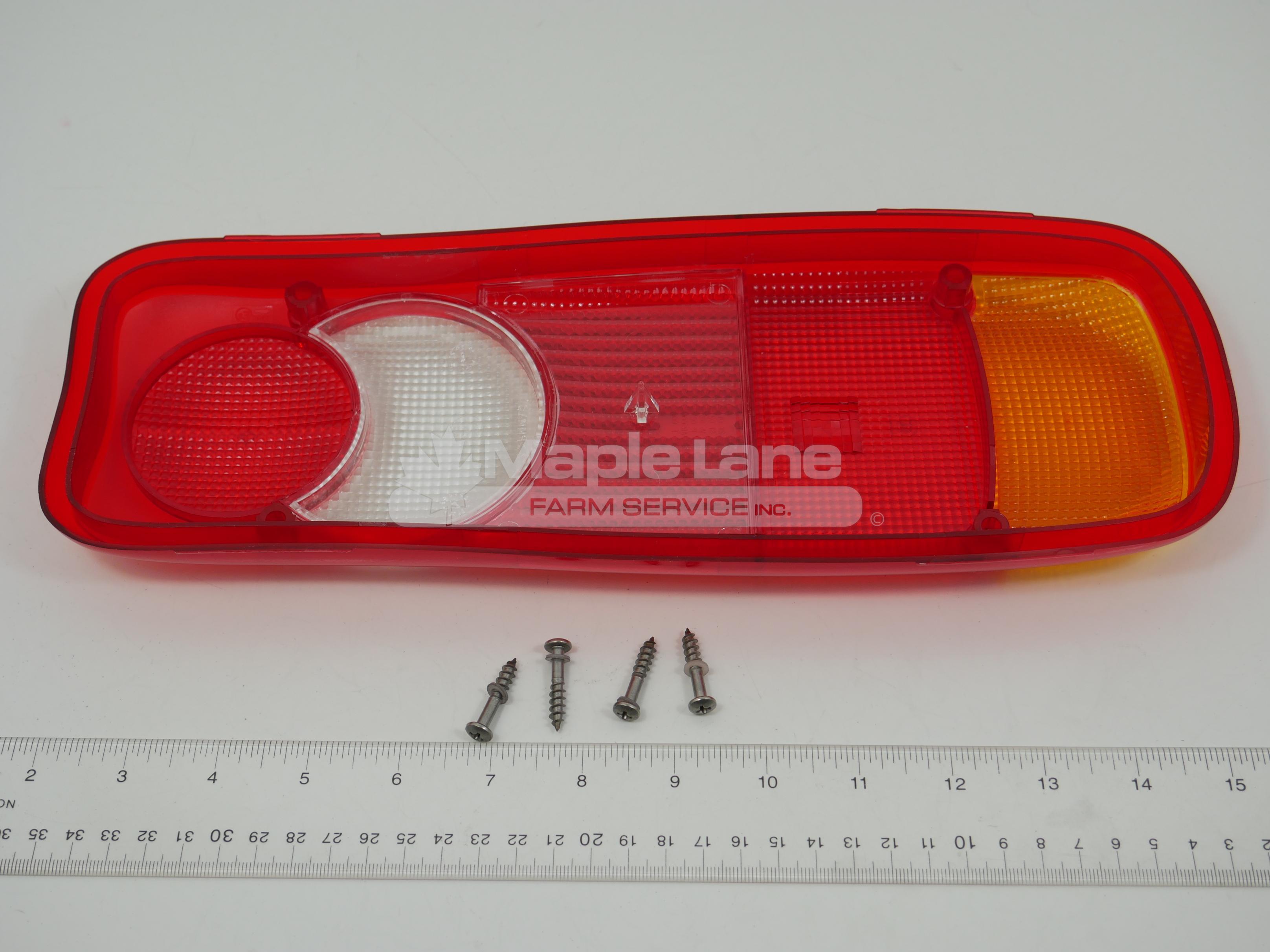 J564744 Lens