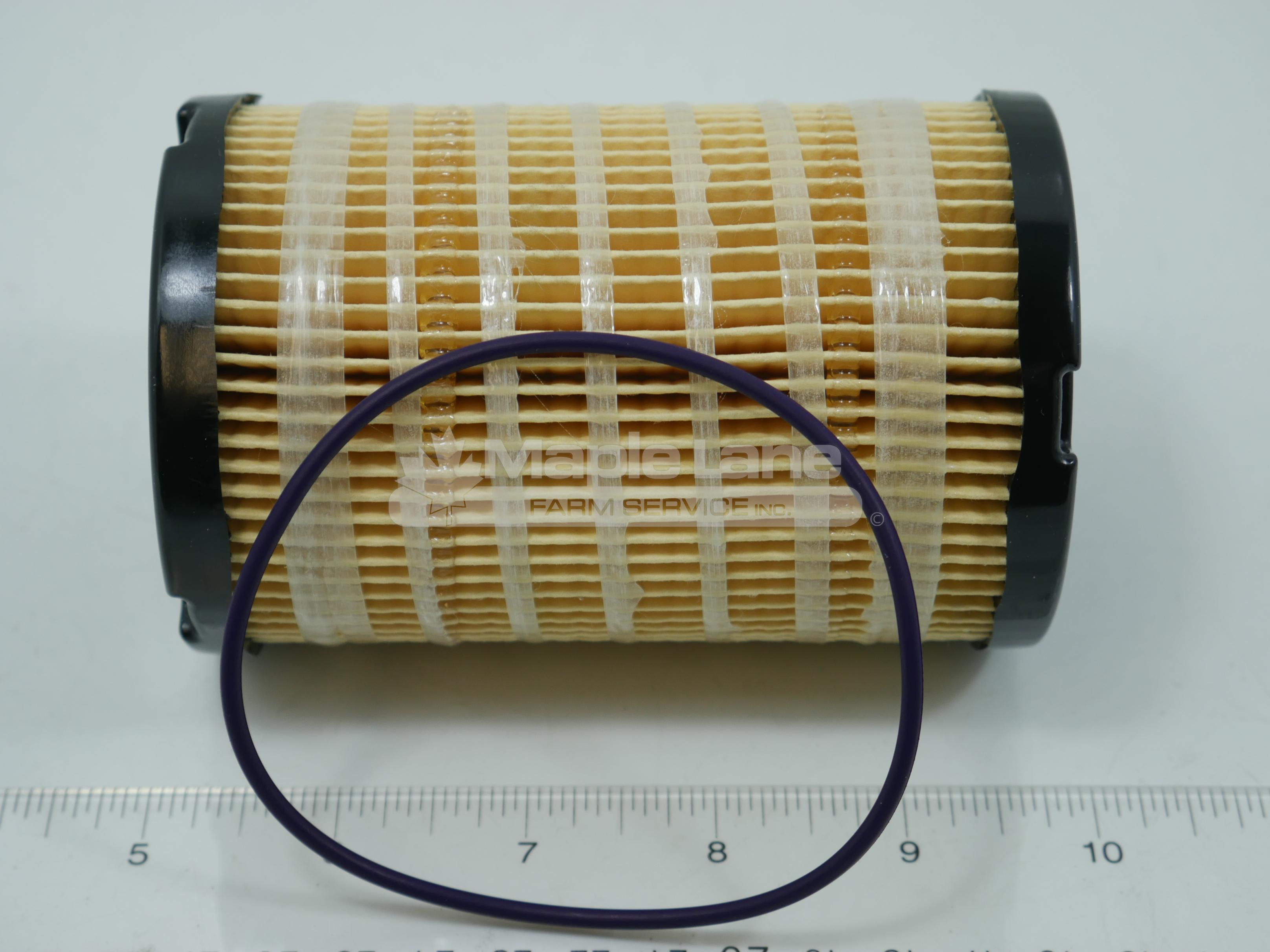 J704601 Fuel Filter