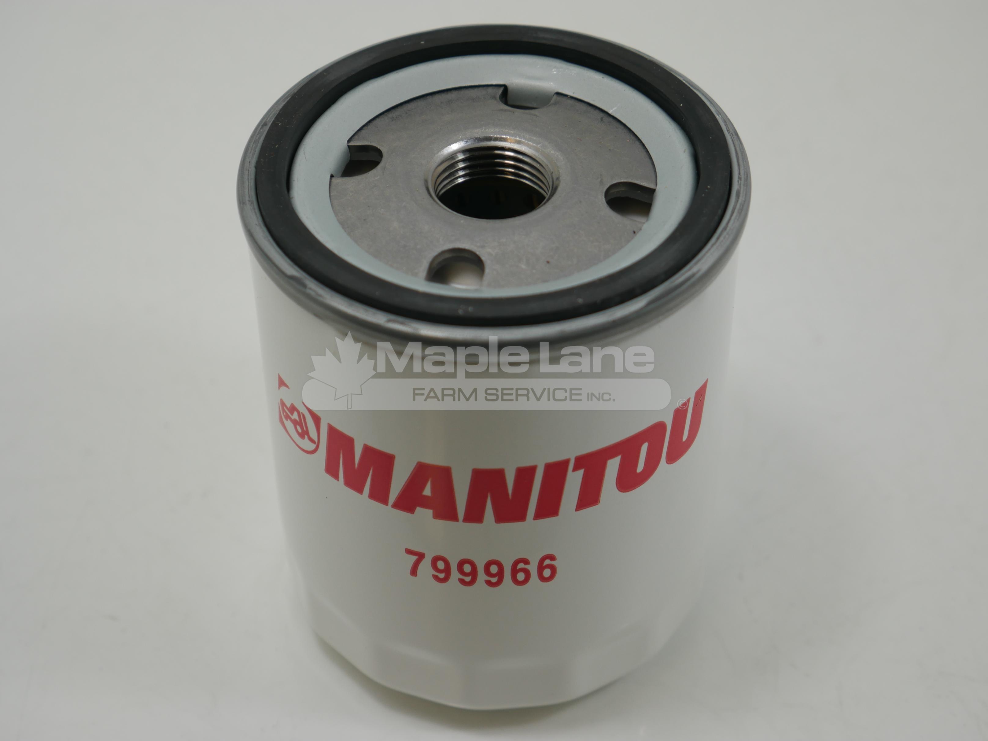 J799966 Oil Filter