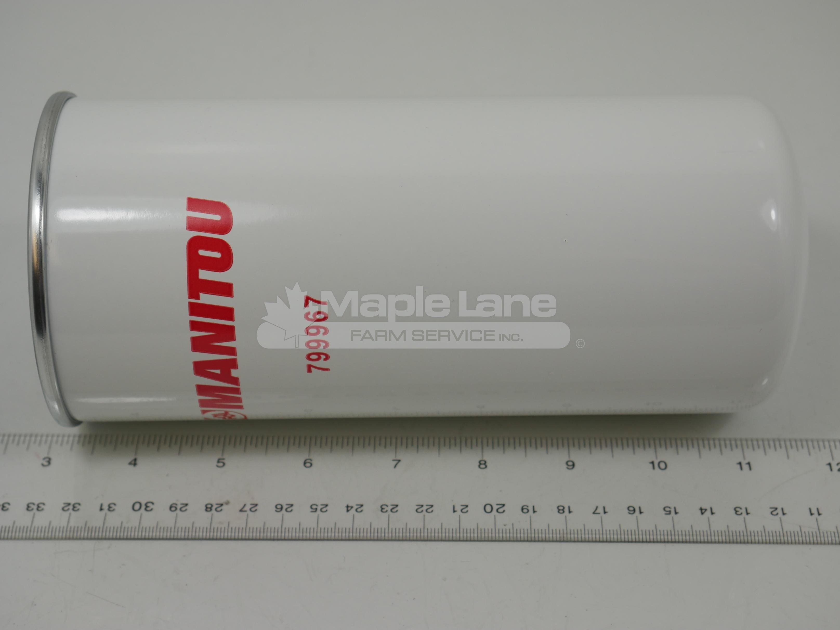 J799967 Fuel Filter