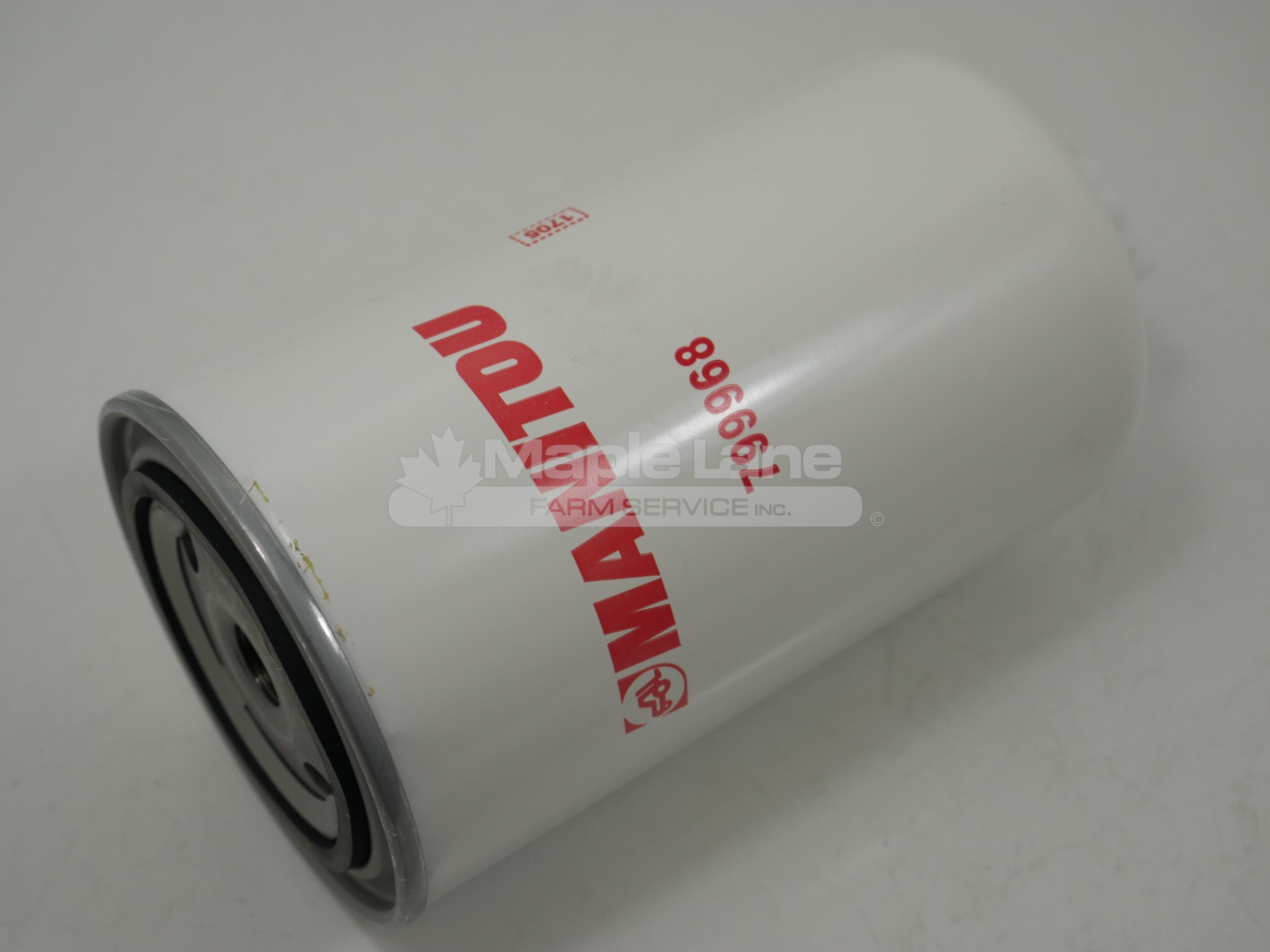 J799968 Fuel Prefilter