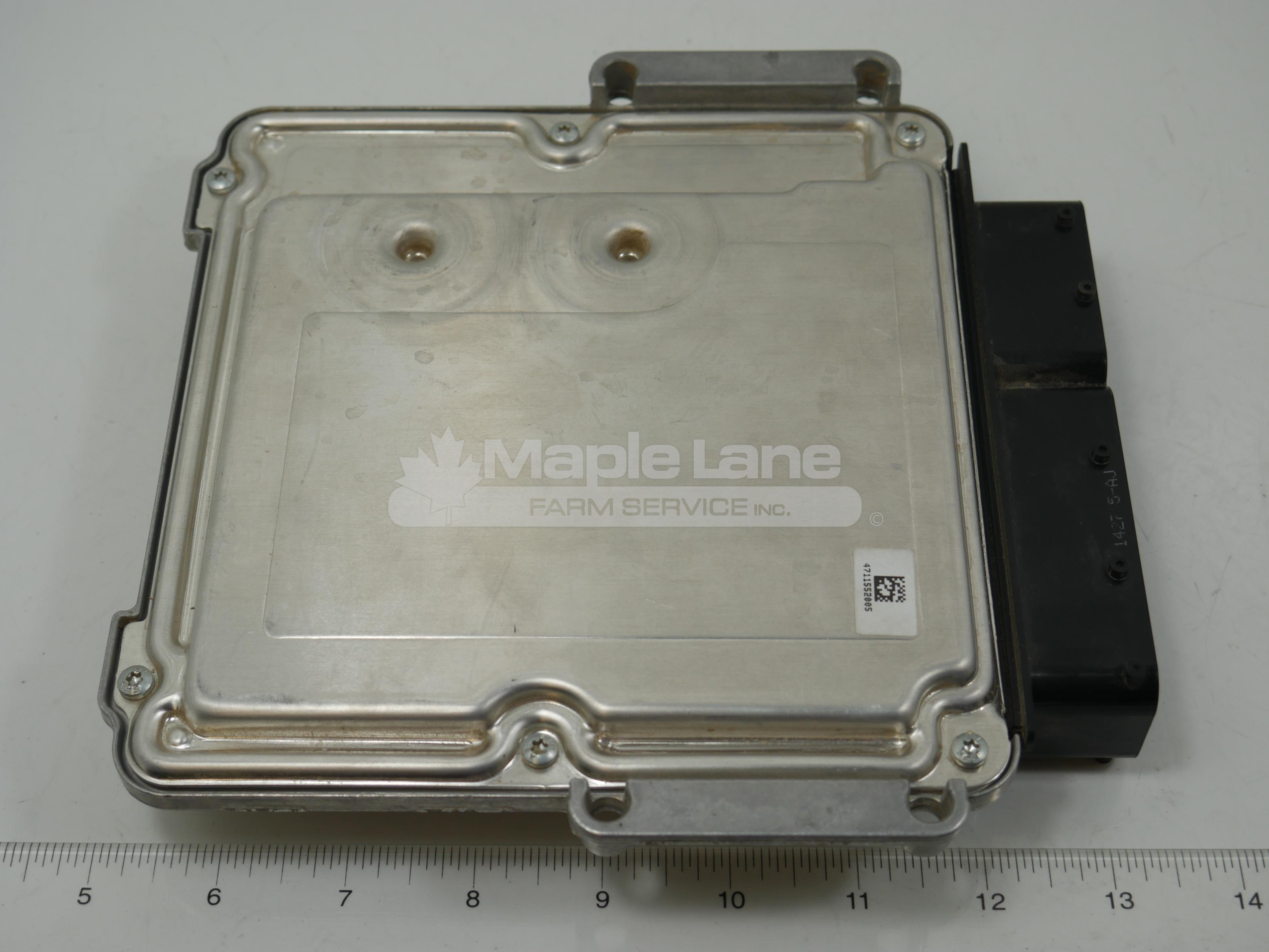J940166 Switching Box