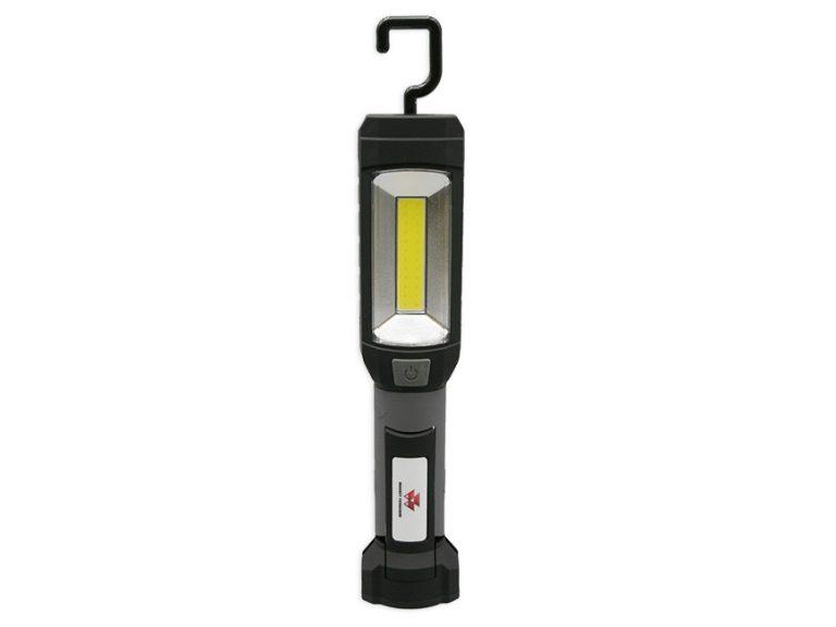 massey ferguson led flashlight