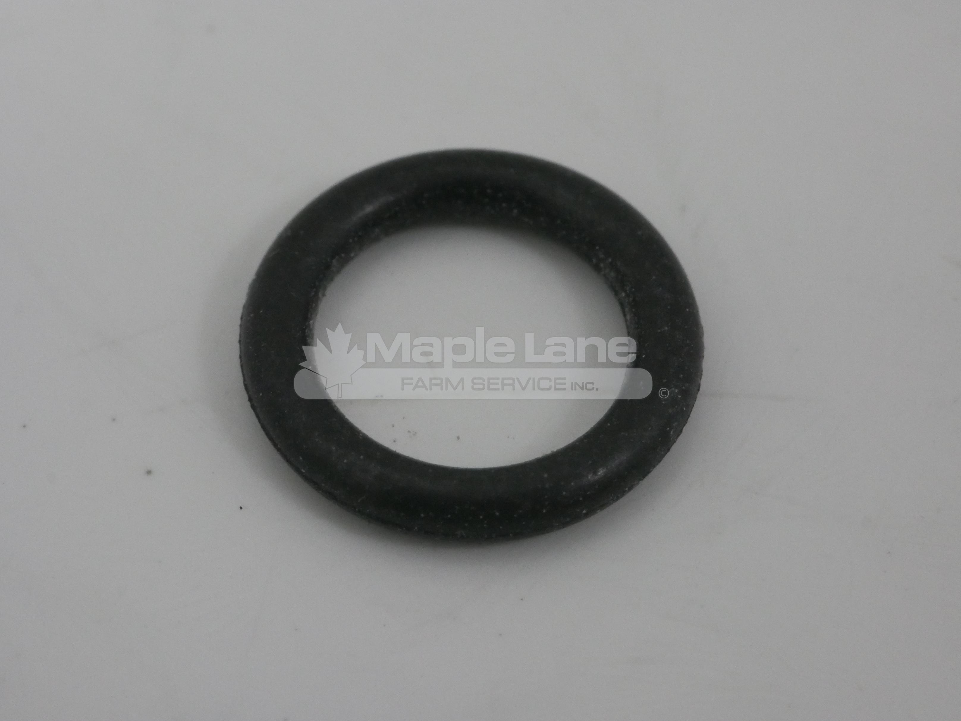 3010471X1 O-Ring 7.65 x 1.78