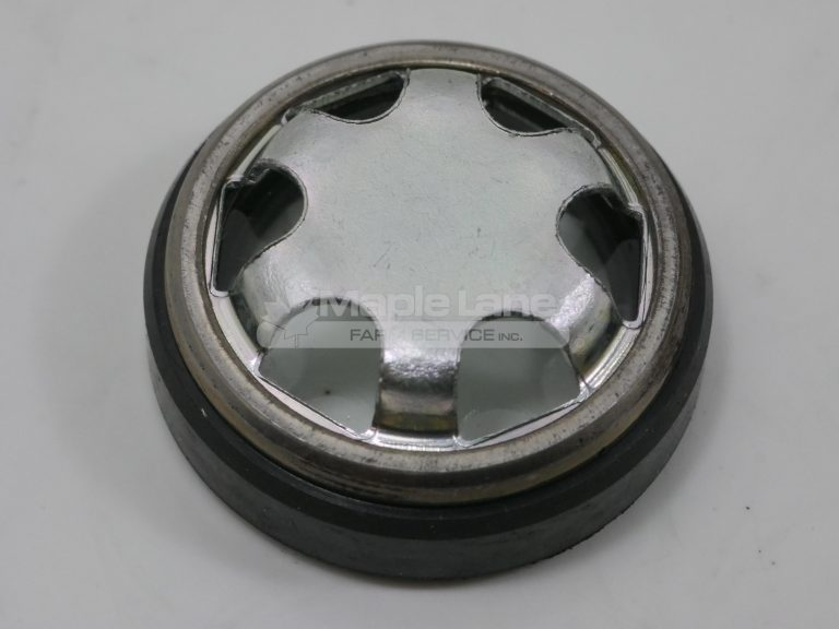 3606585M1 Sight Glass