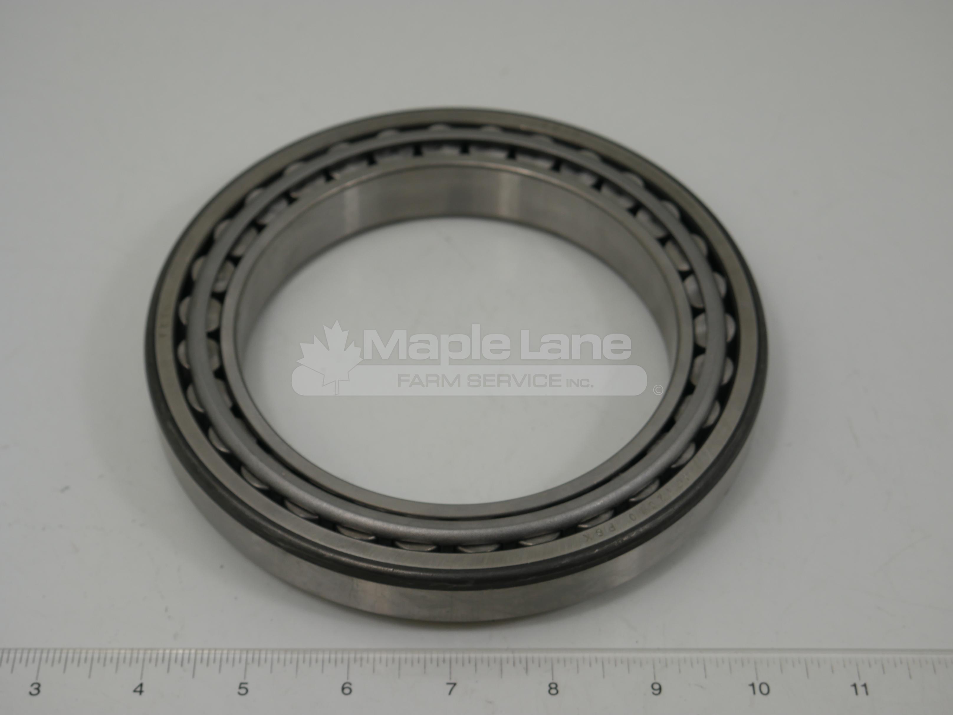 5104102 Taper Bearing