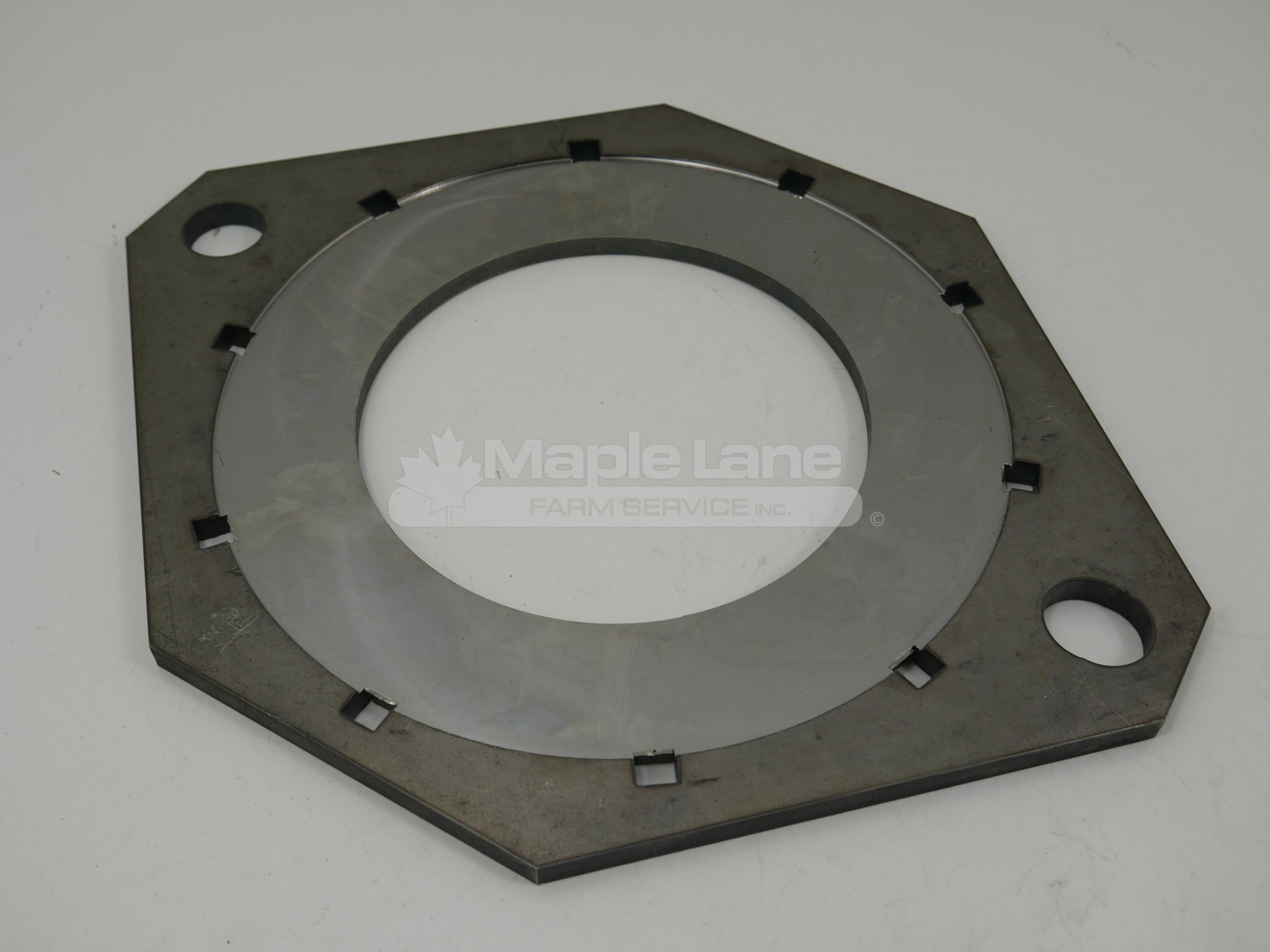 6818561 Pressure Plate