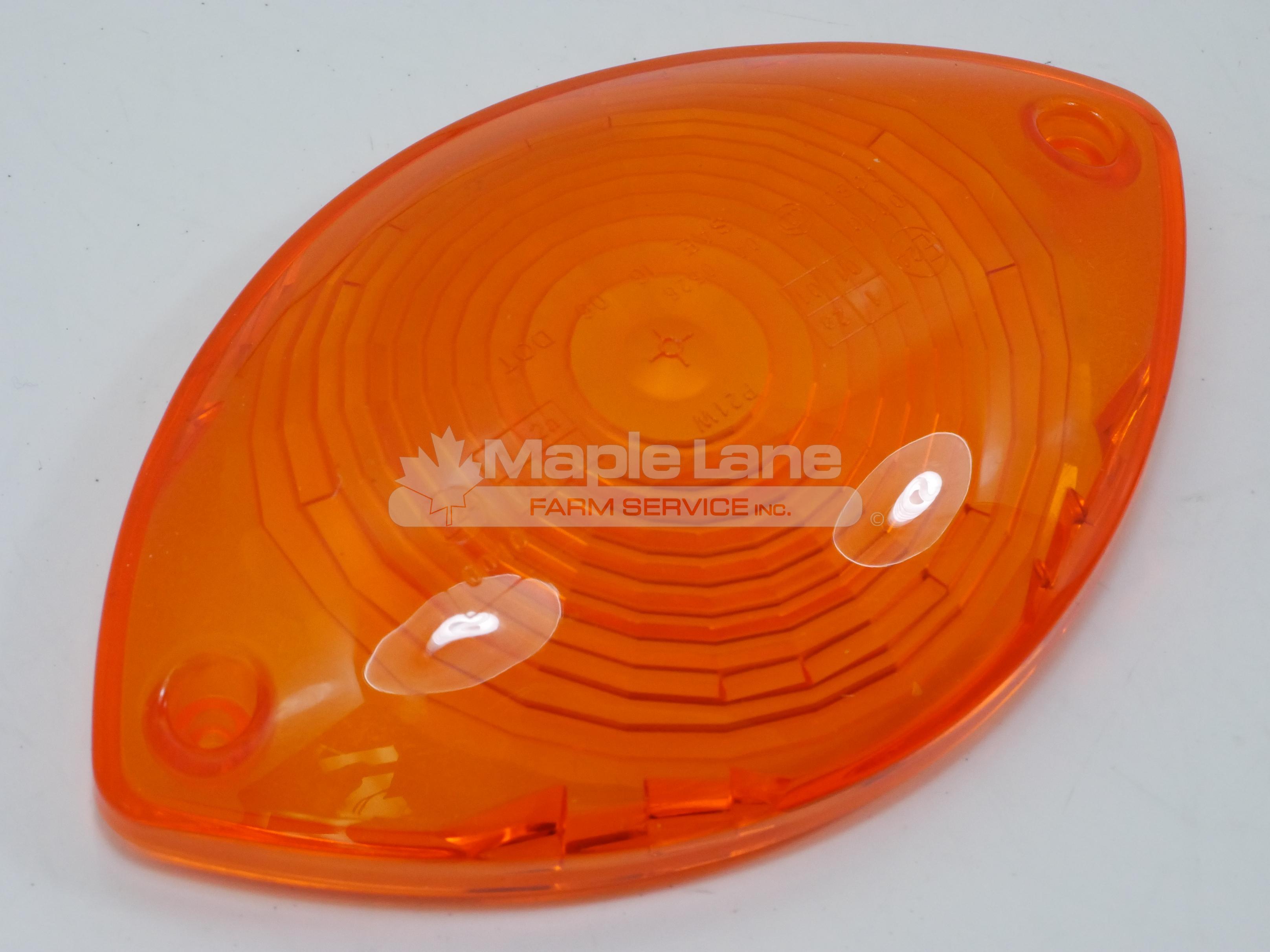 71422528 Teardrop Lens