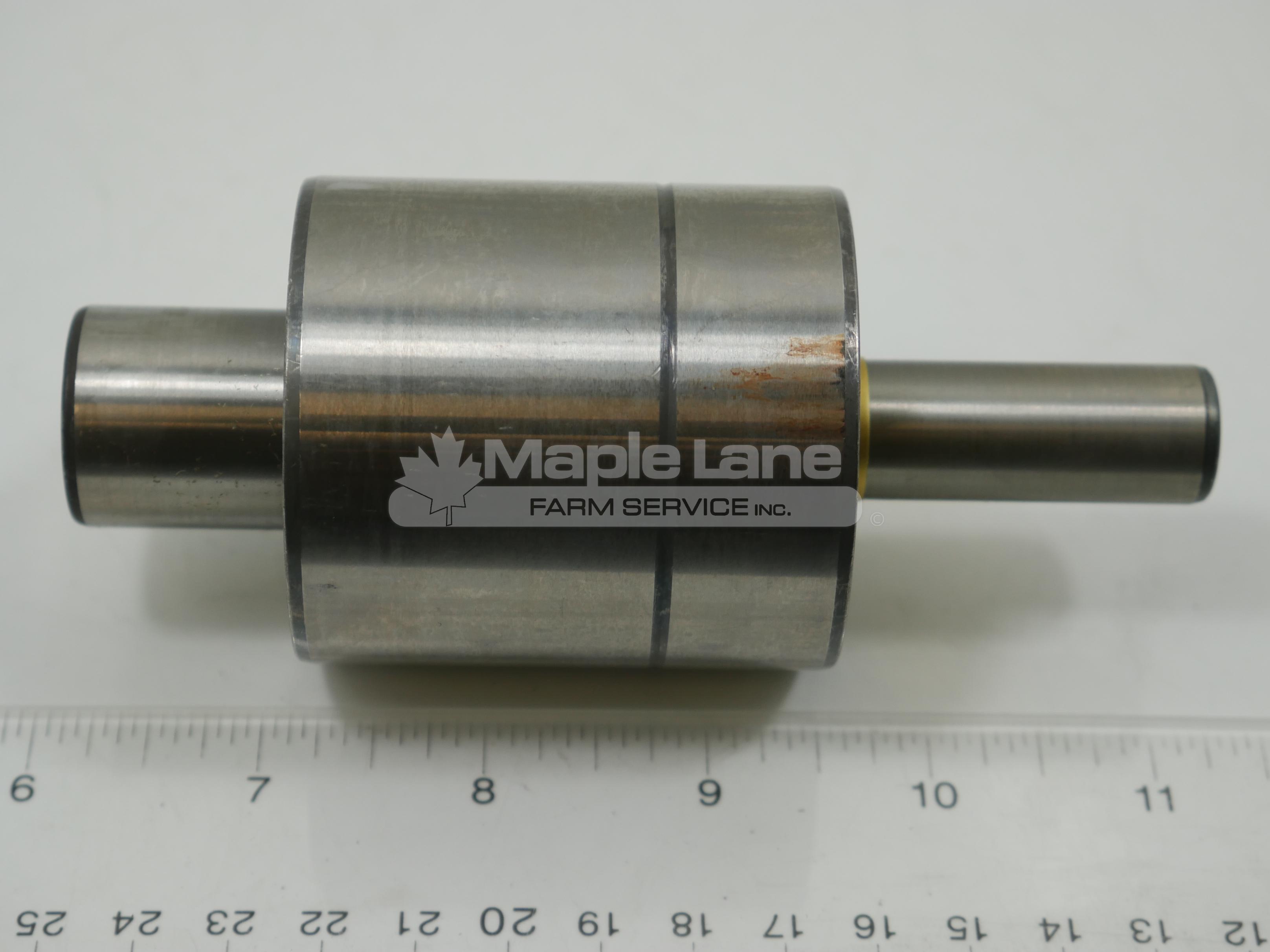 72310222 Water Pump Bearing