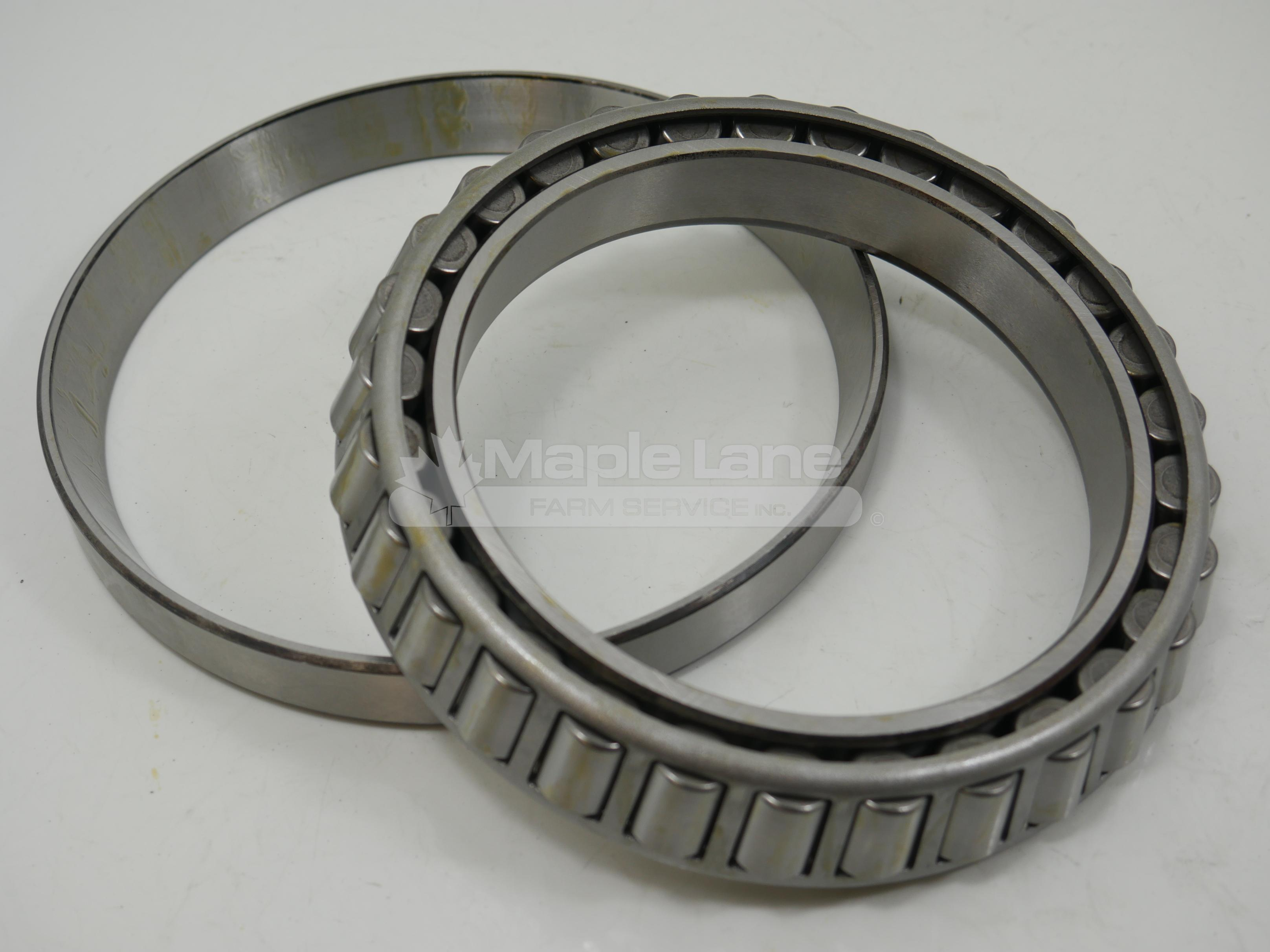 72310274 Taper Roller Bearing