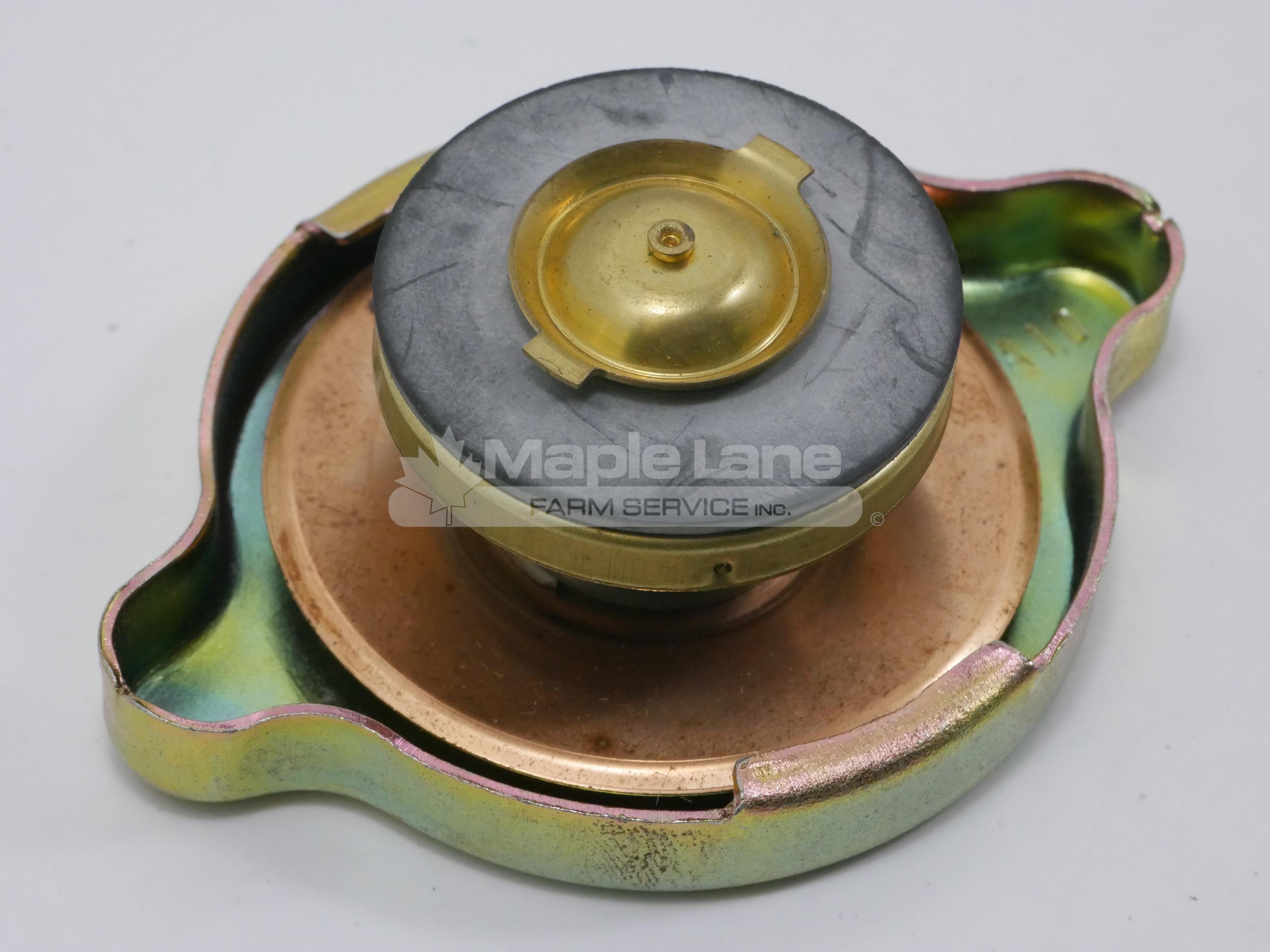 72311447 Radiator Cap