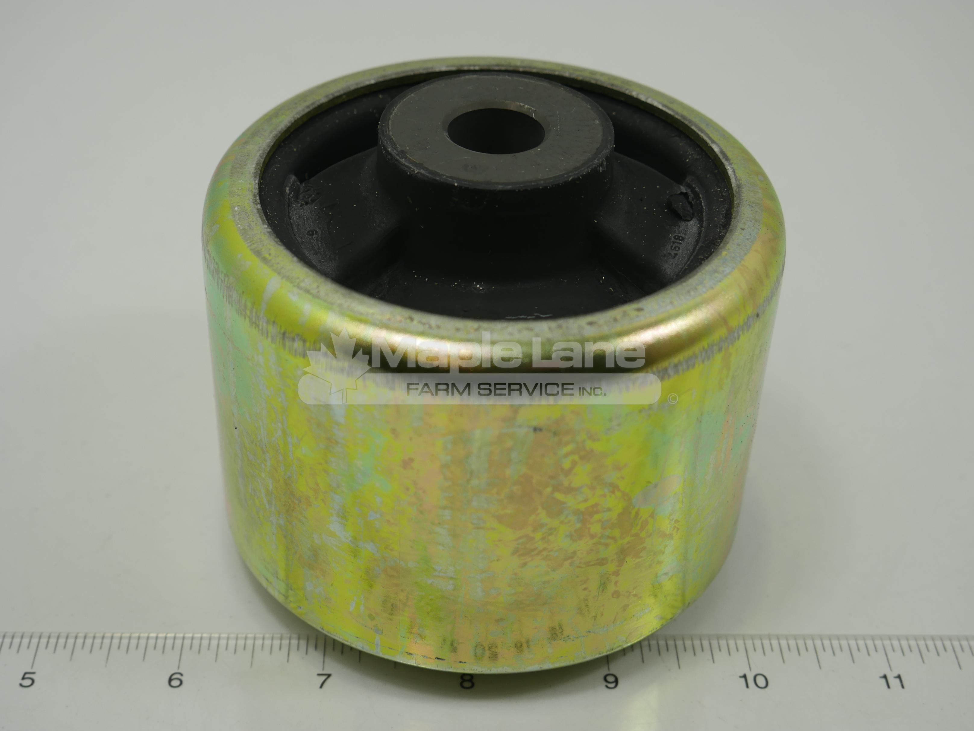 72312023 Hydraulic Spring Element