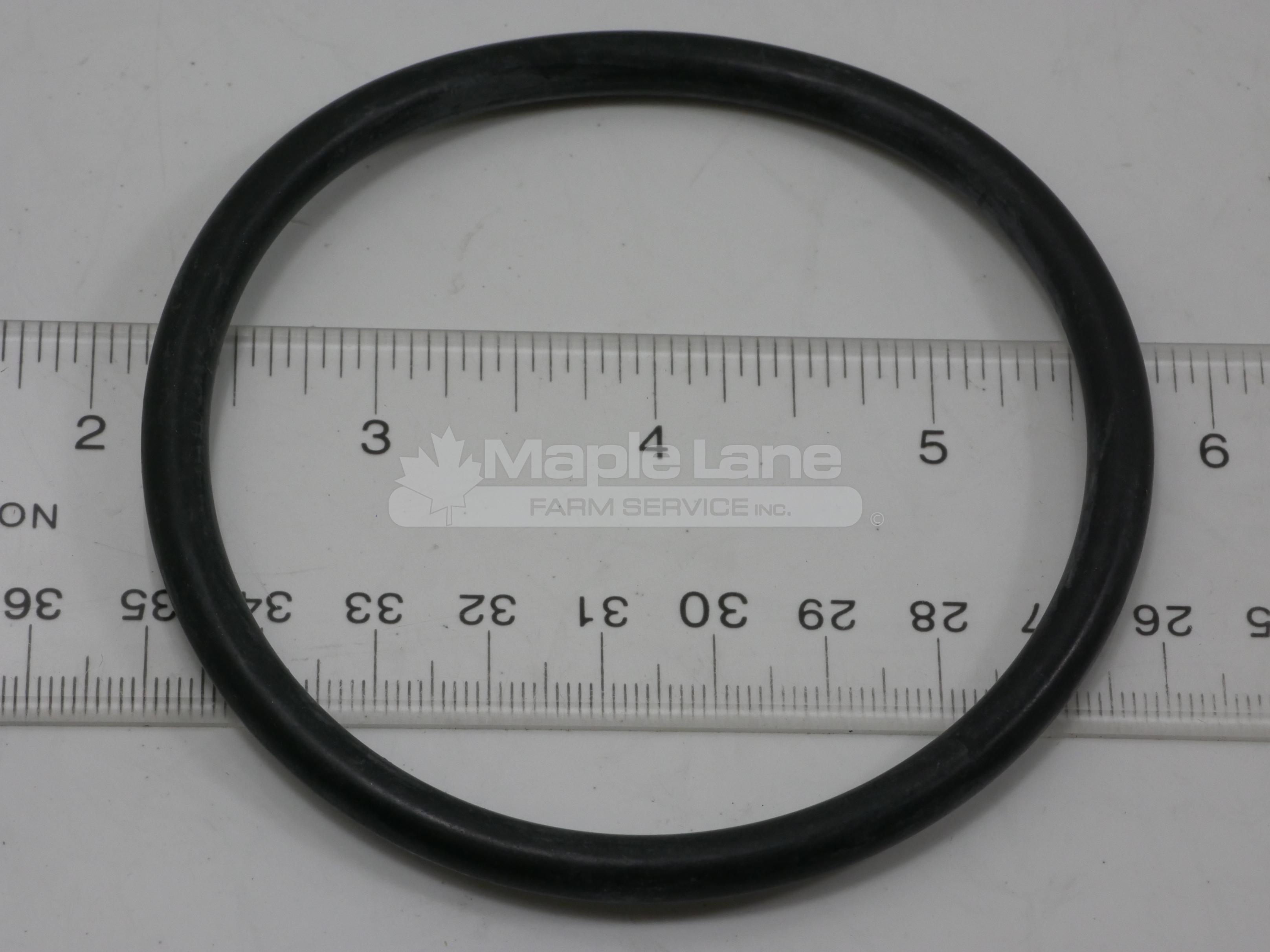 72313498 O-Ring 79 x 6