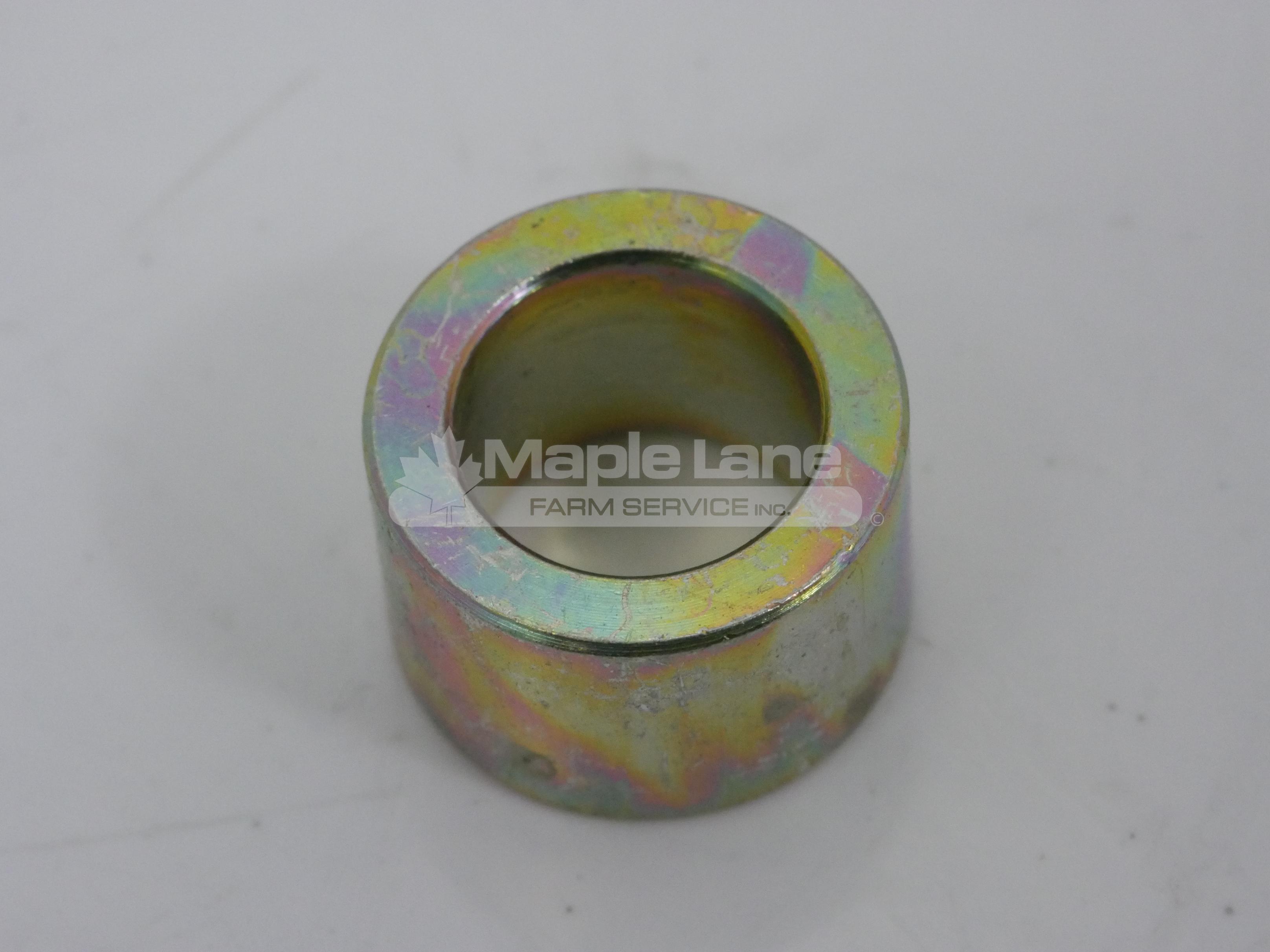 72315174 Ring