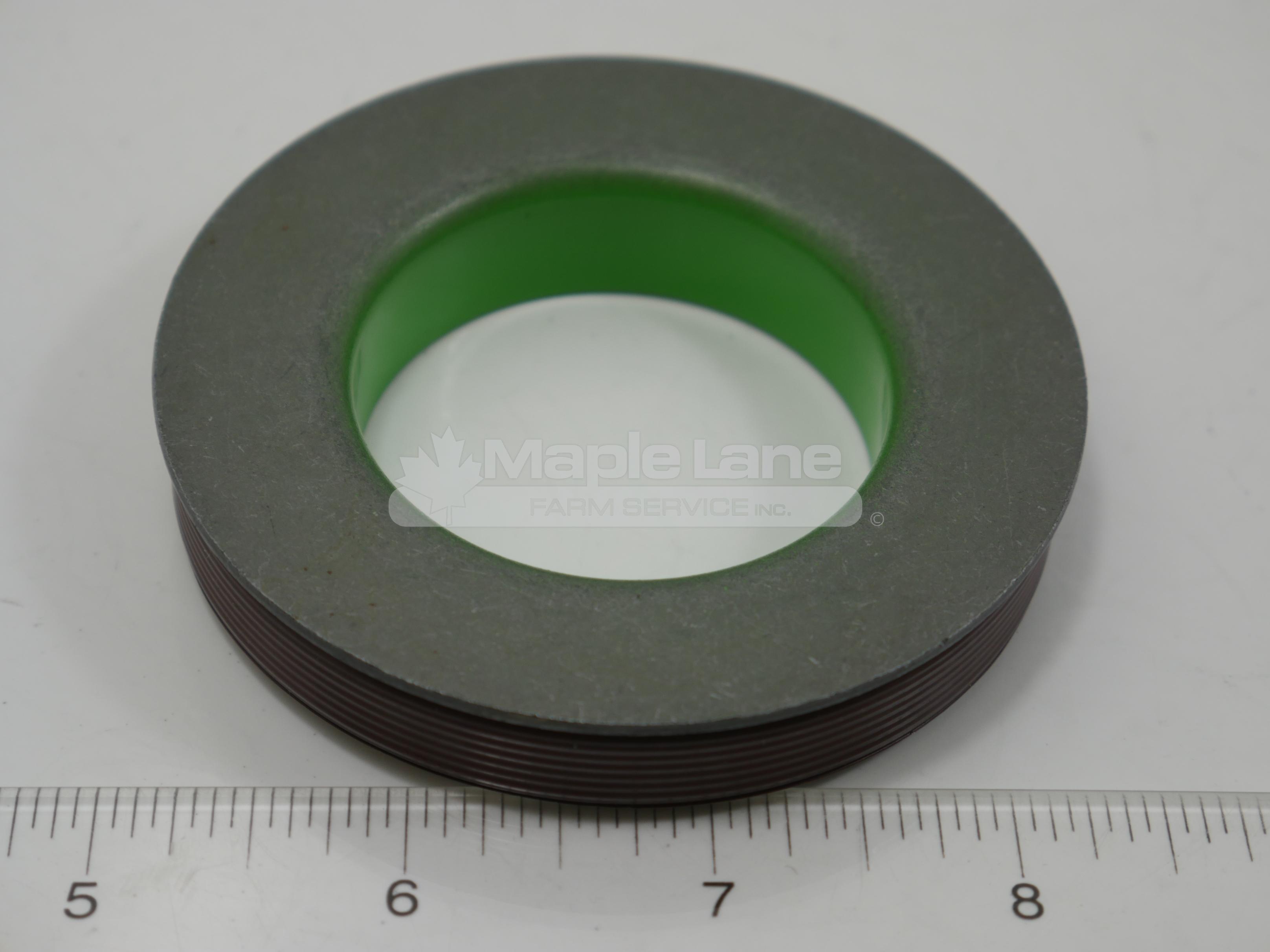 72317896 Rotary Shaft Seal